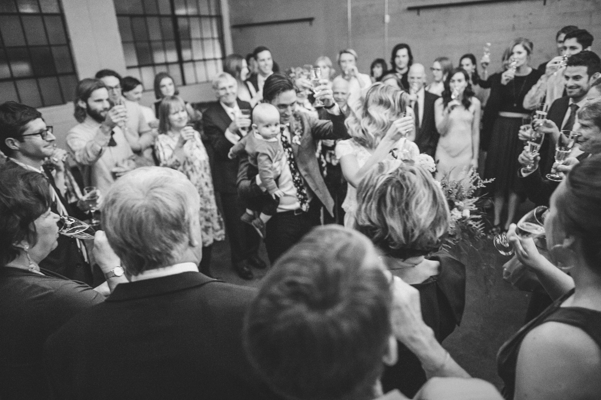 The Settlement Building Vancouver Wedding-Jessika Hunter Photography-24.JPG