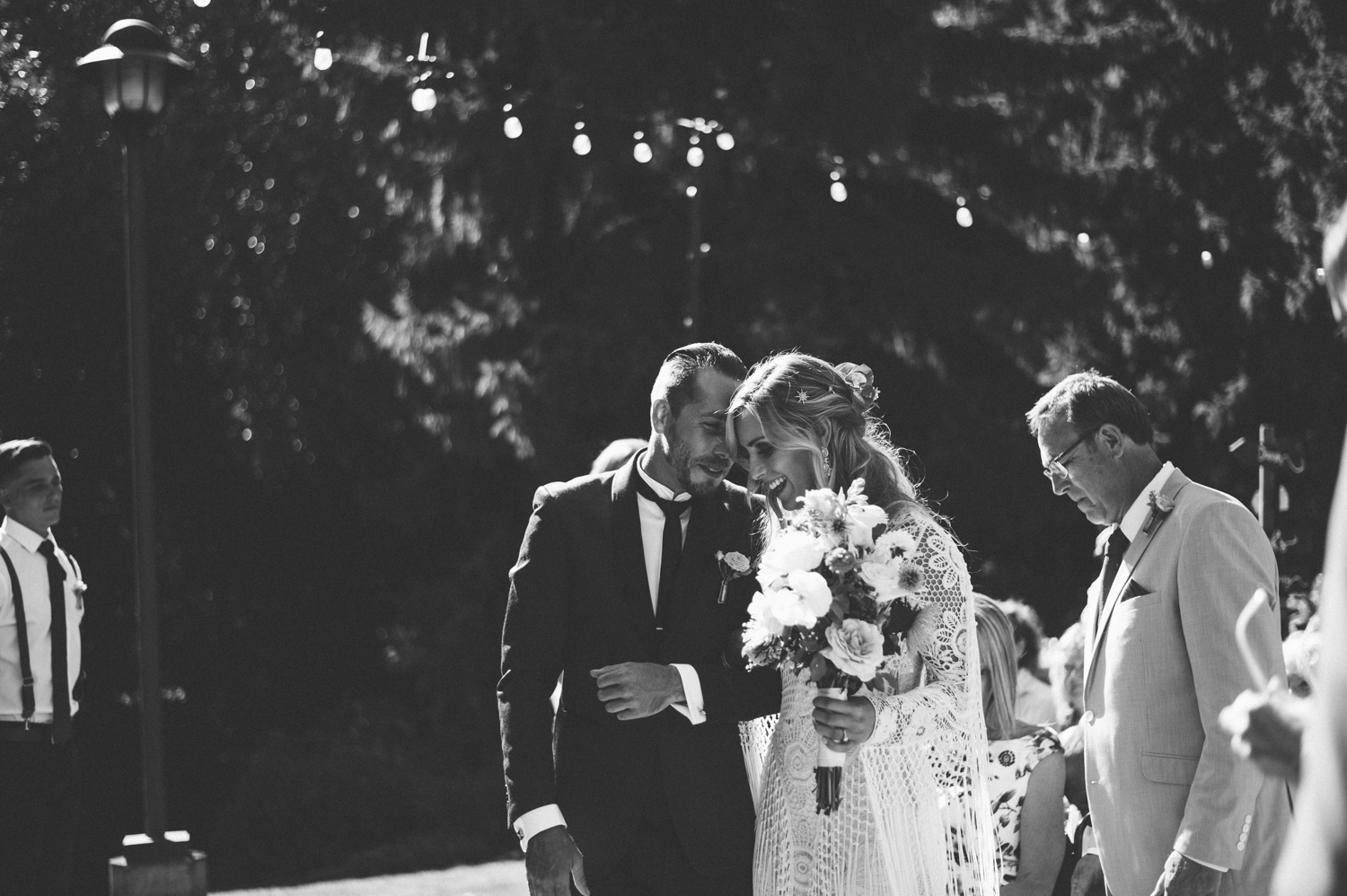 Kelowna Summer modern boho wedding-jessika hunter photo-7.JPG