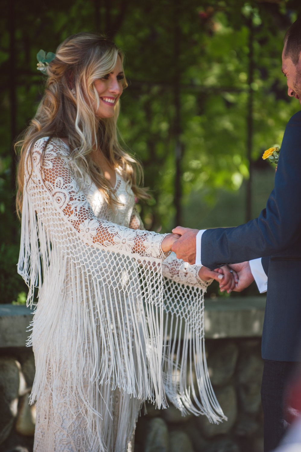 Kelowna Summer modern boho wedding-jessika hunter photo-10.JPG