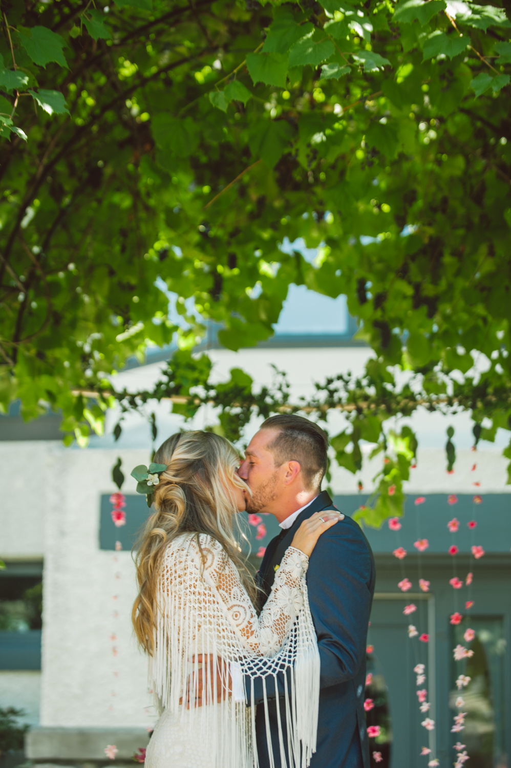 Kelowna Summer modern boho wedding-jessika hunter photo-12.JPG