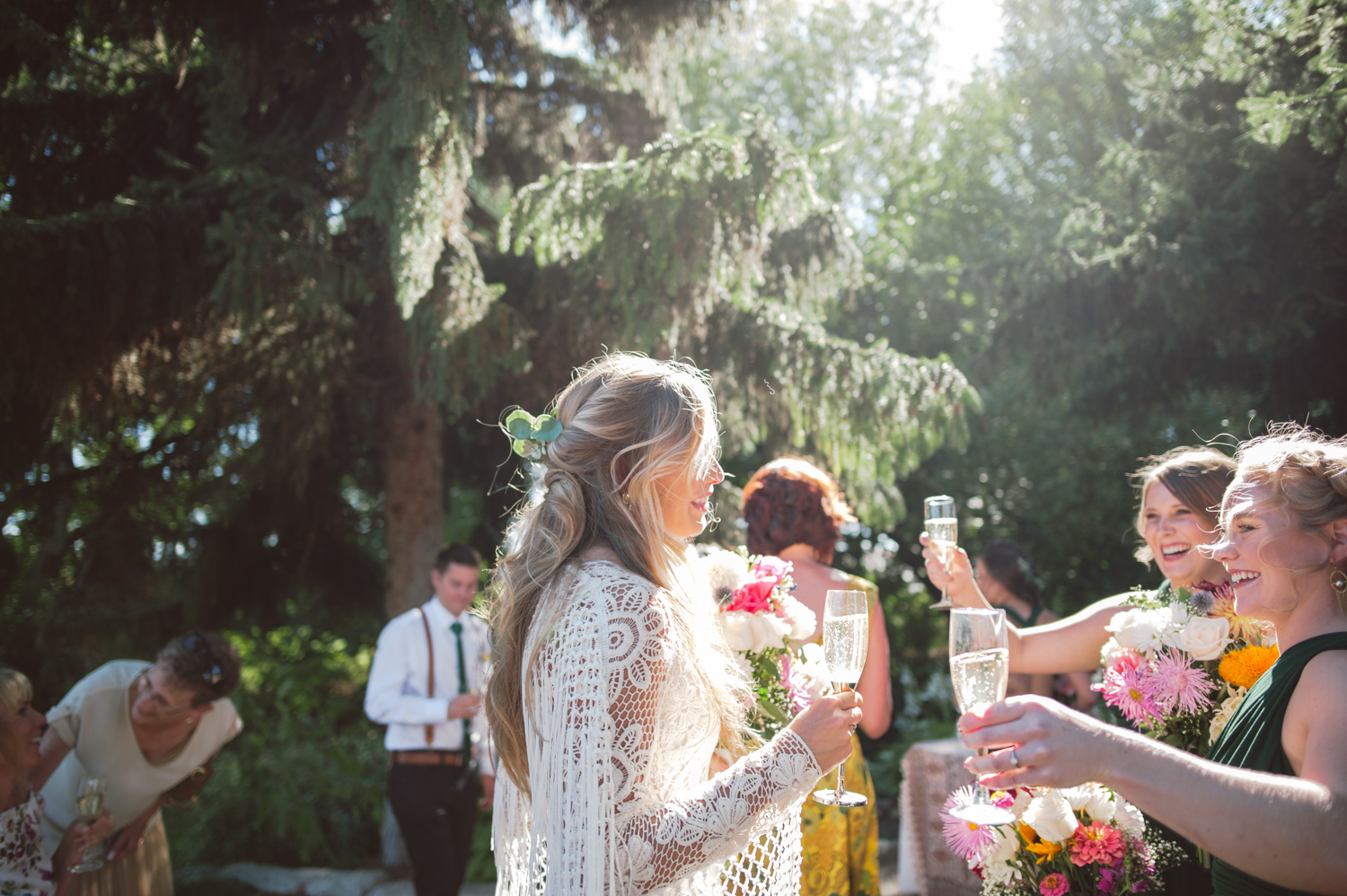 Kelowna Summer modern boho wedding-jessika hunter photo-13.JPG