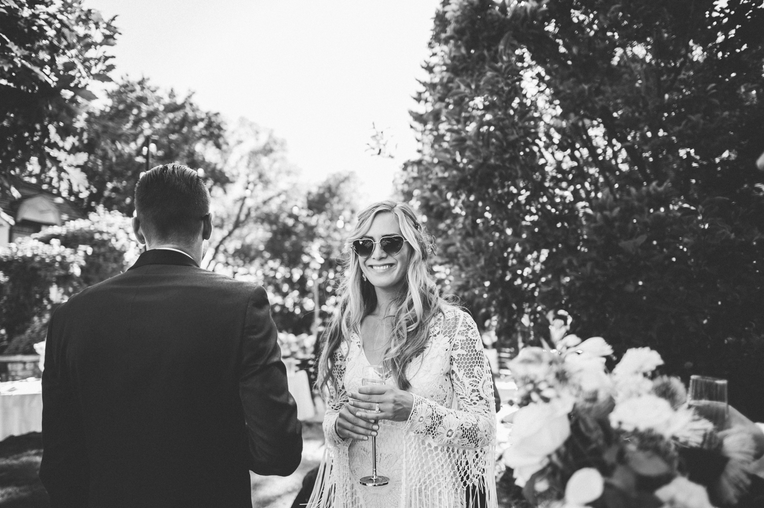 Kelowna Summer modern boho wedding-jessika hunter photo-15.JPG