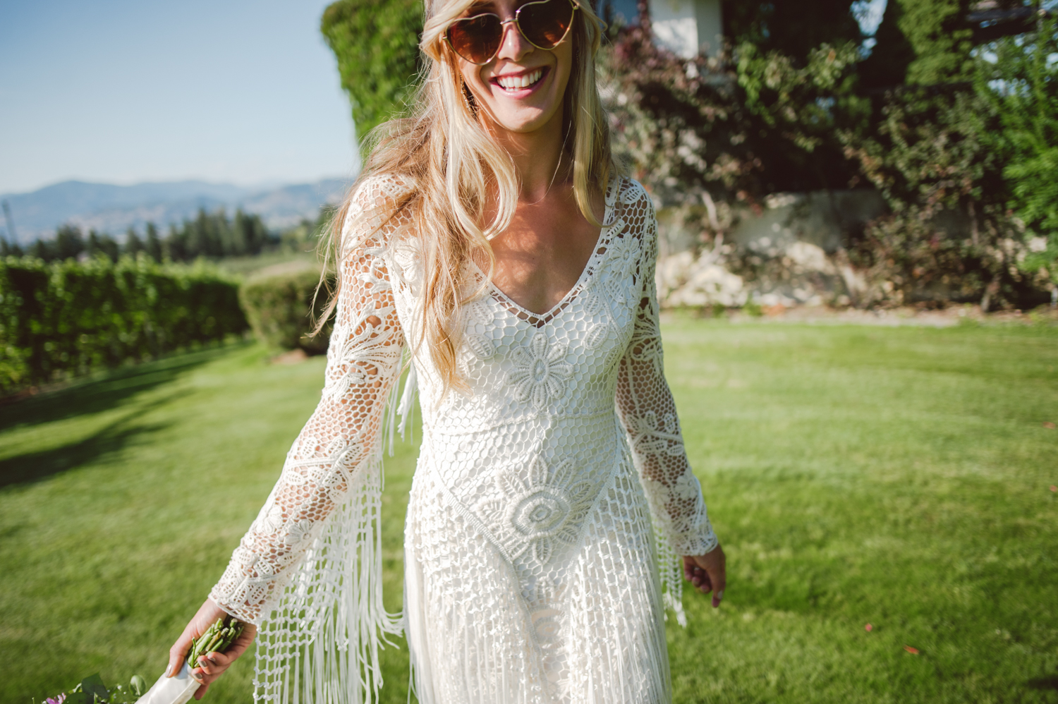 Kelowna Summer modern boho wedding-jessika hunter photo-17.JPG