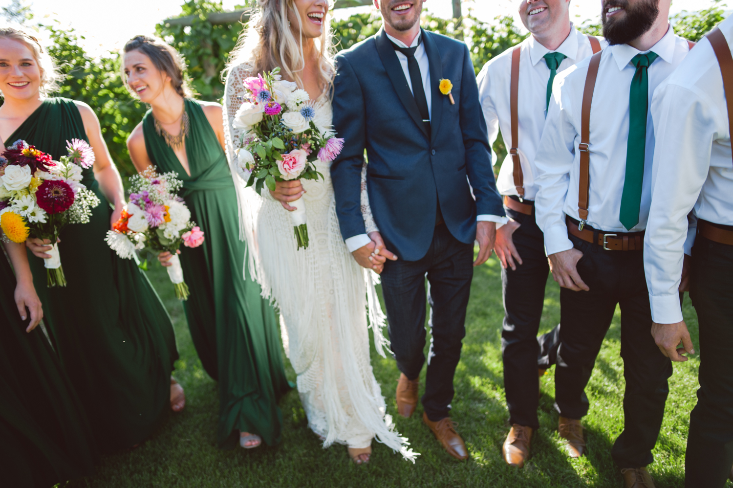 Kelowna Summer modern boho wedding-jessika hunter photo-19.JPG