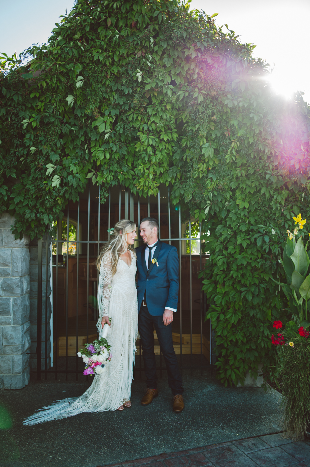 Kelowna Summer modern boho wedding-jessika hunter photo-22.JPG