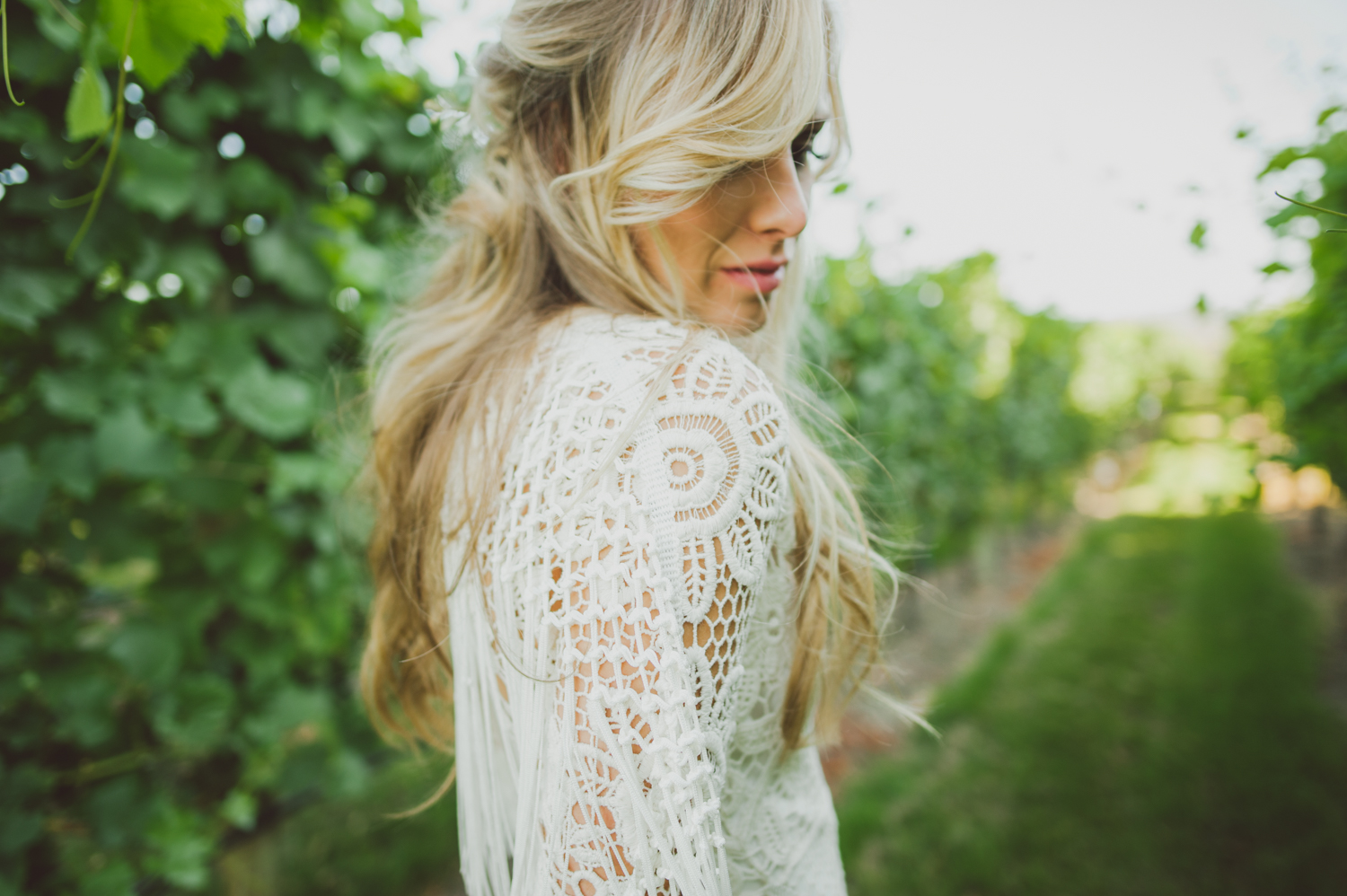 Kelowna Summer modern boho wedding-jessika hunter photo-36.JPG