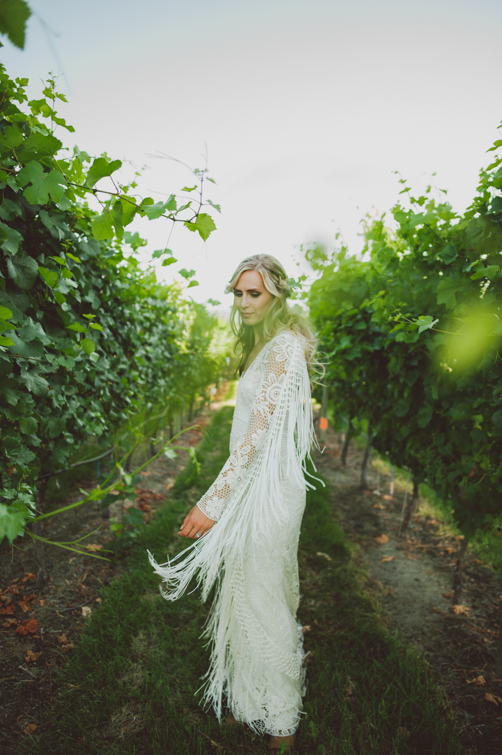 Kelowna Summer modern boho wedding-jessika hunter photo-35.JPG