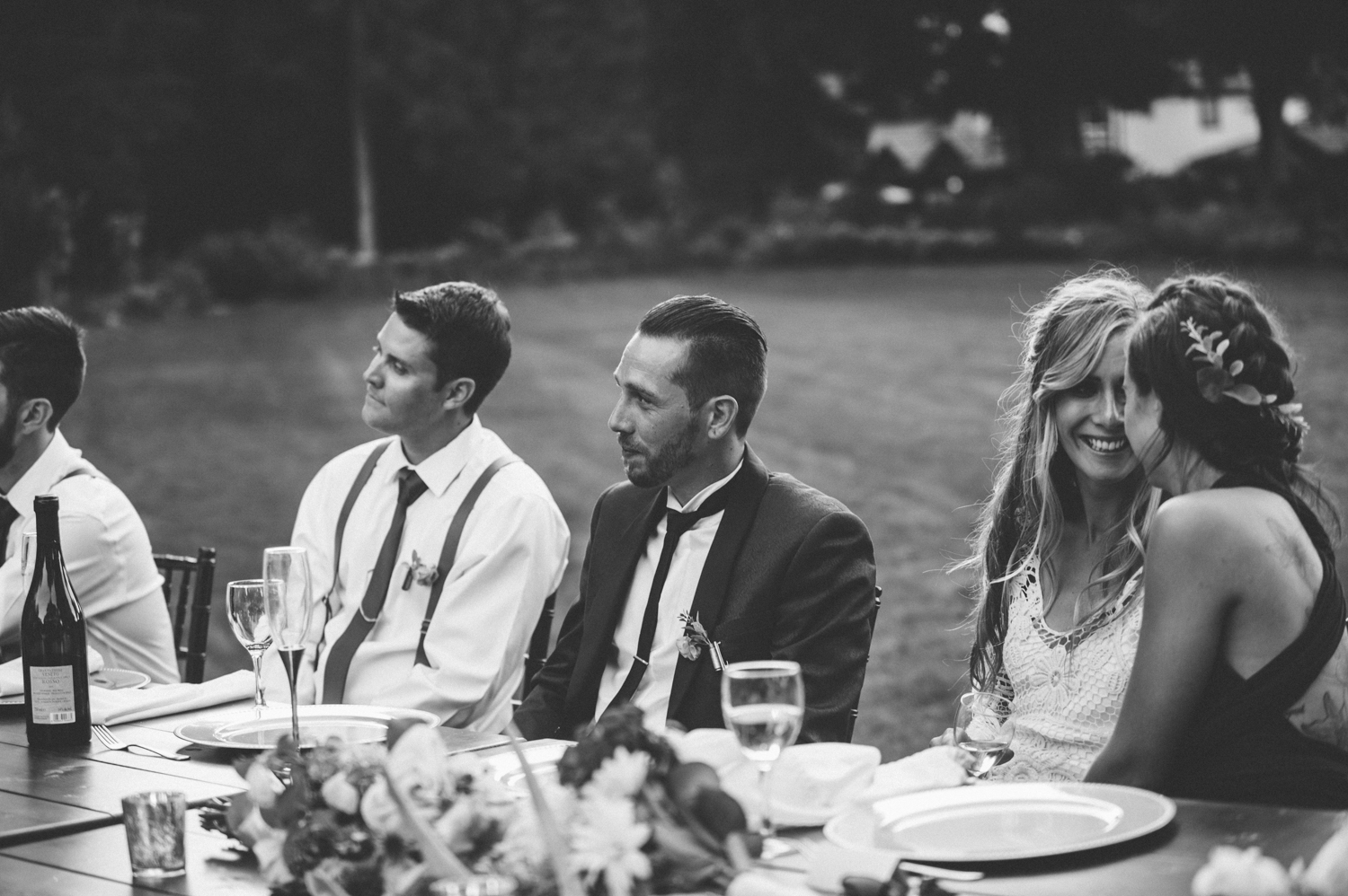 Kelowna Summer modern boho wedding-jessika hunter photo-50.JPG
