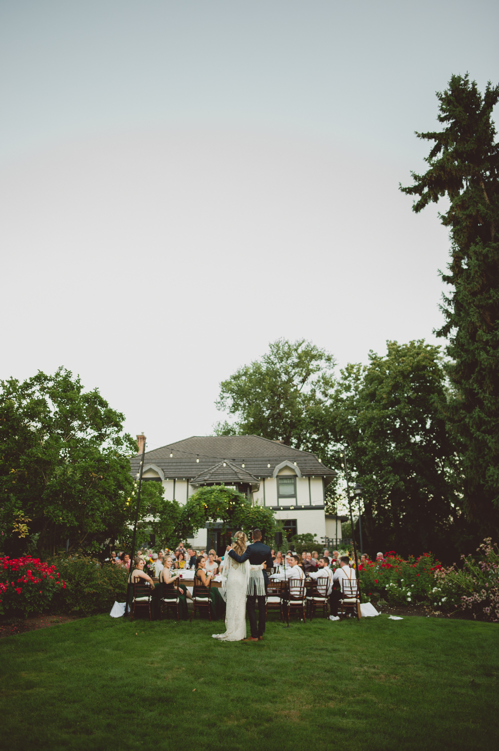 Kelowna Summer modern boho wedding-jessika hunter photo-56.JPG
