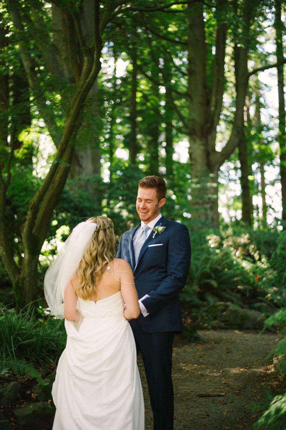 Stanely Park Wedding, Vancouver BC-Jessika Hunter-1.JPG