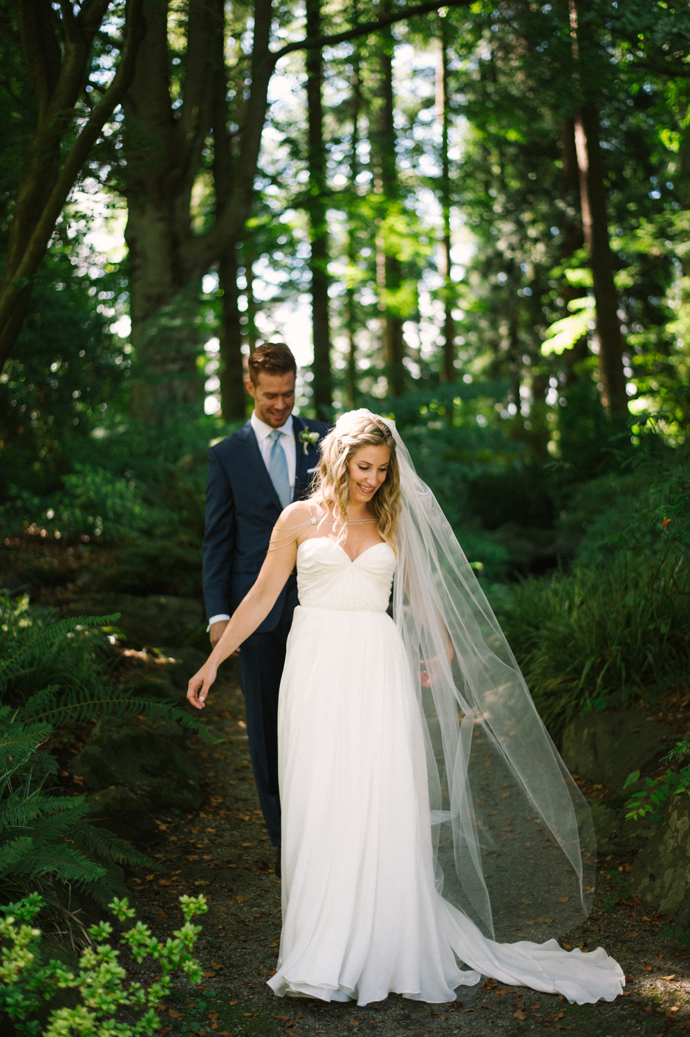 Stanely Park Wedding, Vancouver BC-Jessika Hunter-2.JPG