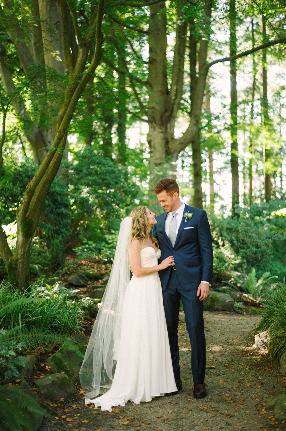 Stanely Park Wedding, Vancouver BC-Jessika Hunter-4.JPG
