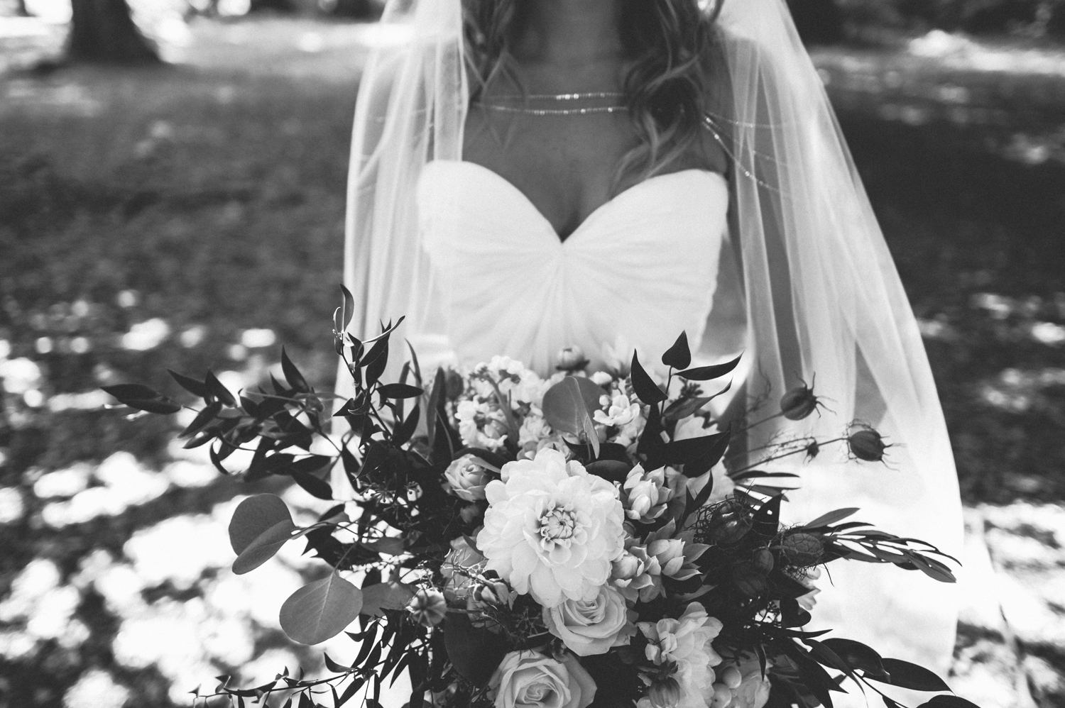 Stanely Park Wedding, Vancouver BC-Jessika Hunter-11.JPG
