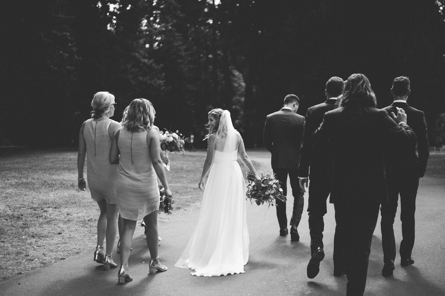 Stanely Park Wedding, Vancouver BC-Jessika Hunter-26.JPG