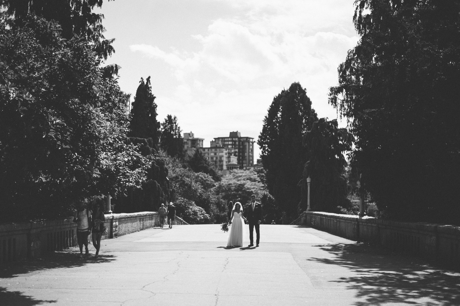 Stanely Park Wedding, Vancouver BC-Jessika Hunter-30.JPG