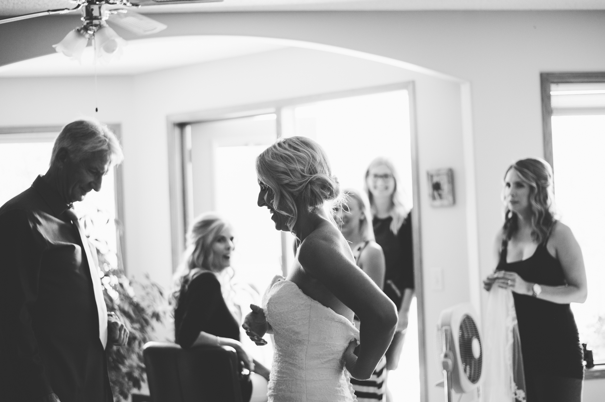 Rocky Mountain Banff Calgary Alberta Wedding-Jessika Hunter Photo-13.JPG
