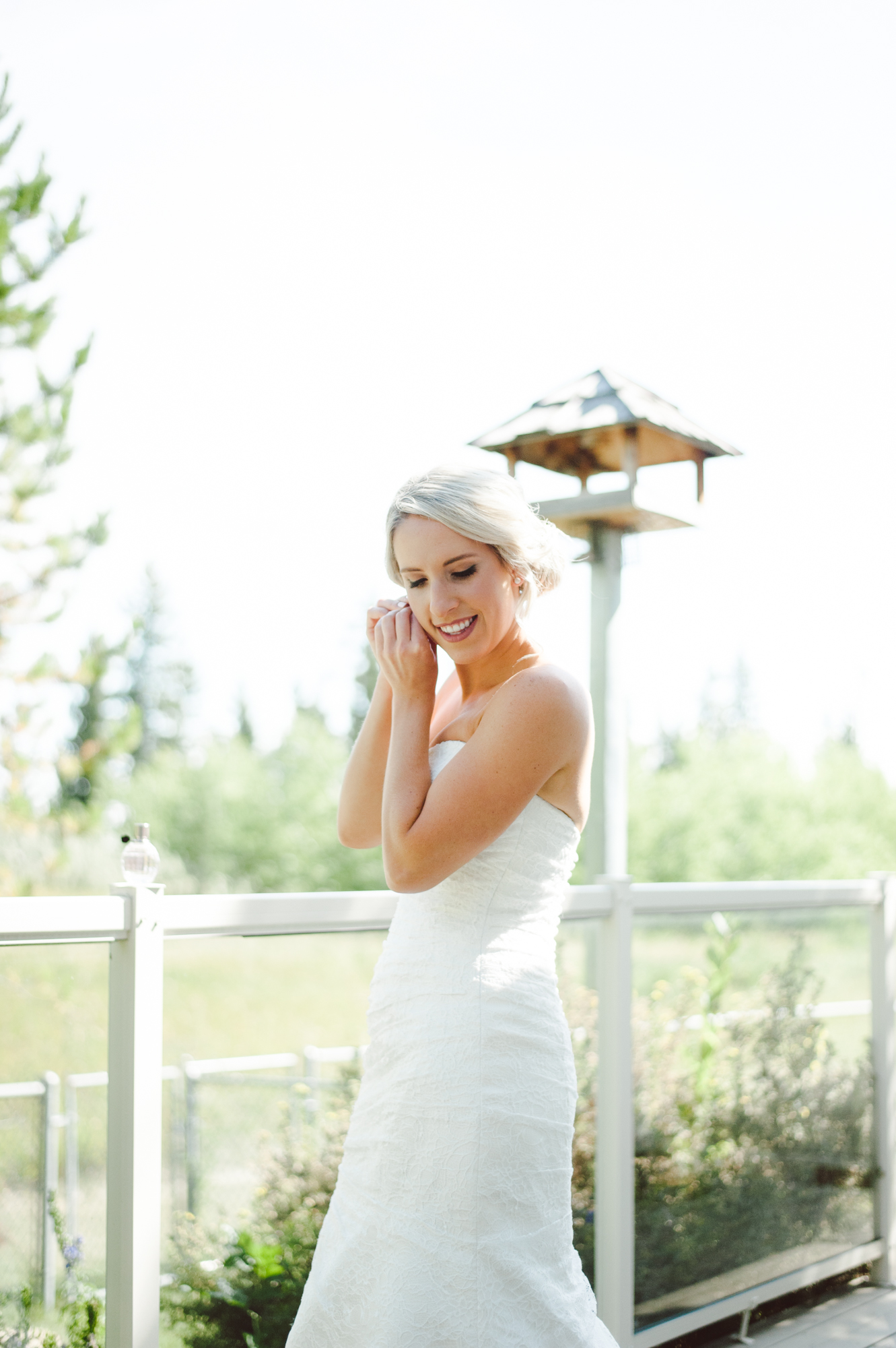 Rocky Mountain Banff Calgary Alberta Wedding-Jessika Hunter Photo-21.JPG