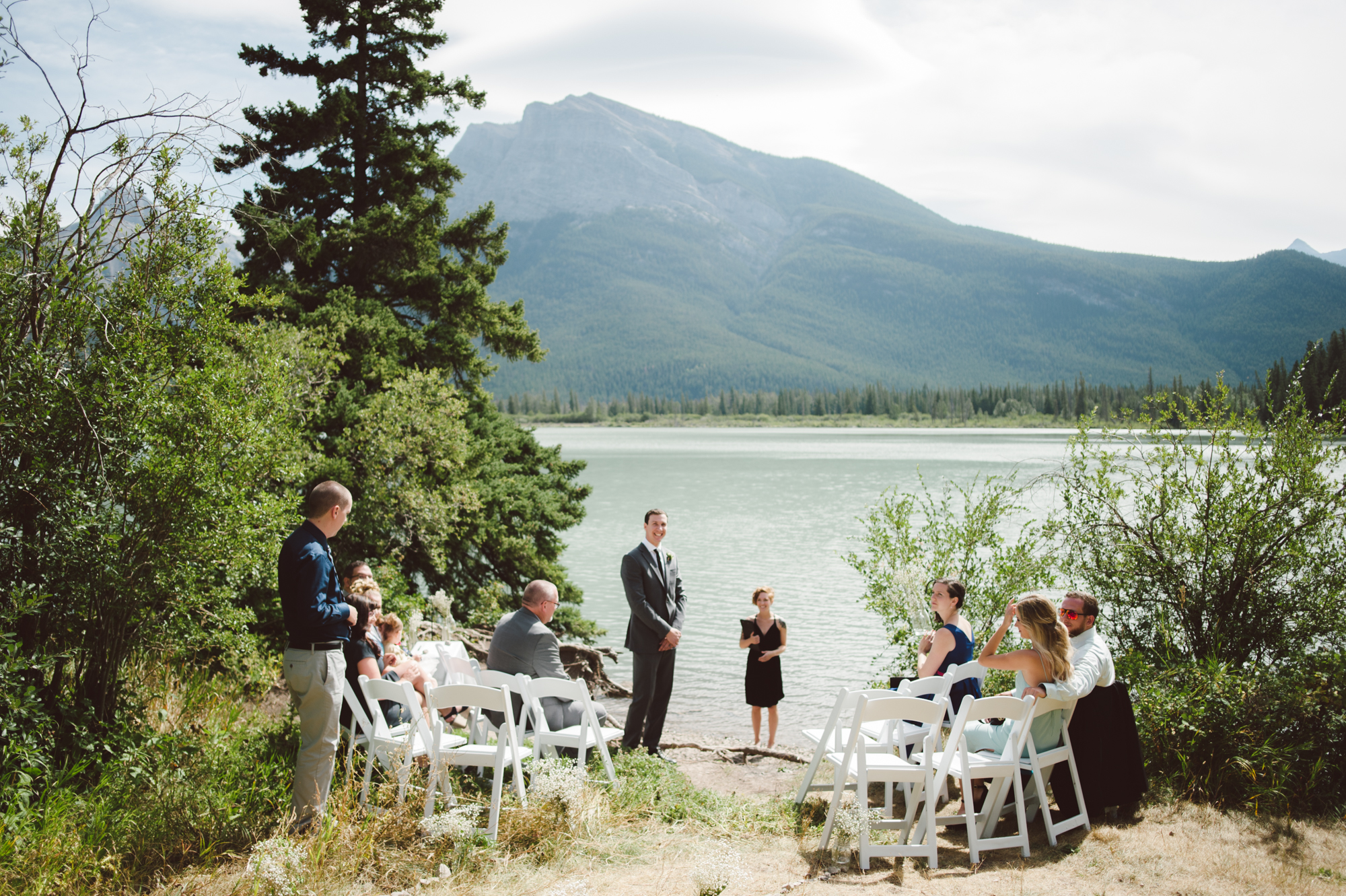Rocky Mountain Banff Calgary Alberta Wedding-Jessika Hunter Photo-25.JPG