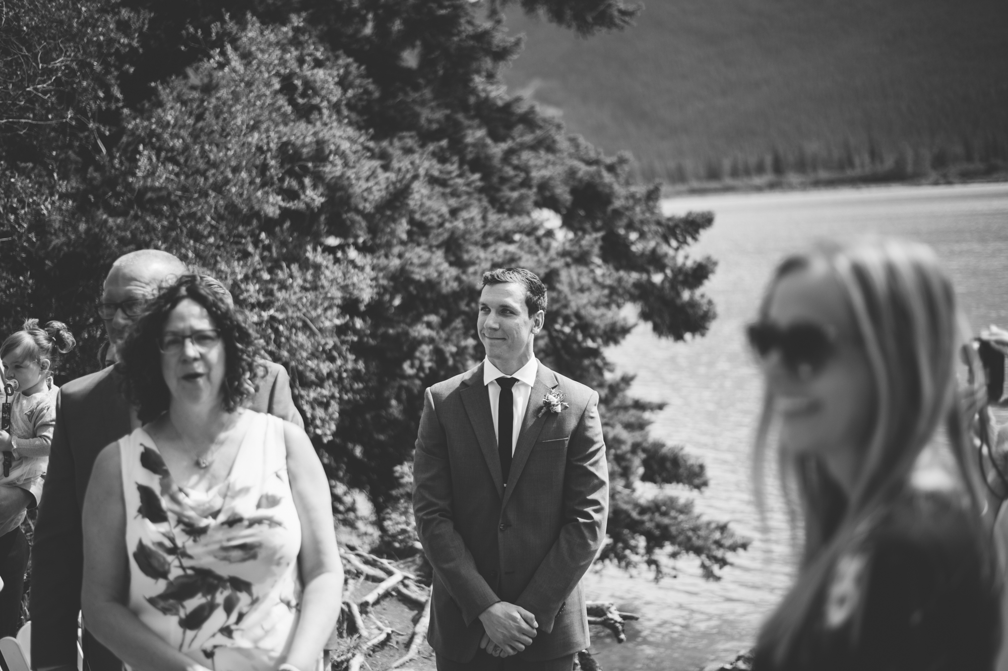Rocky Mountain Banff Calgary Alberta Wedding-Jessika Hunter Photo-31.JPG