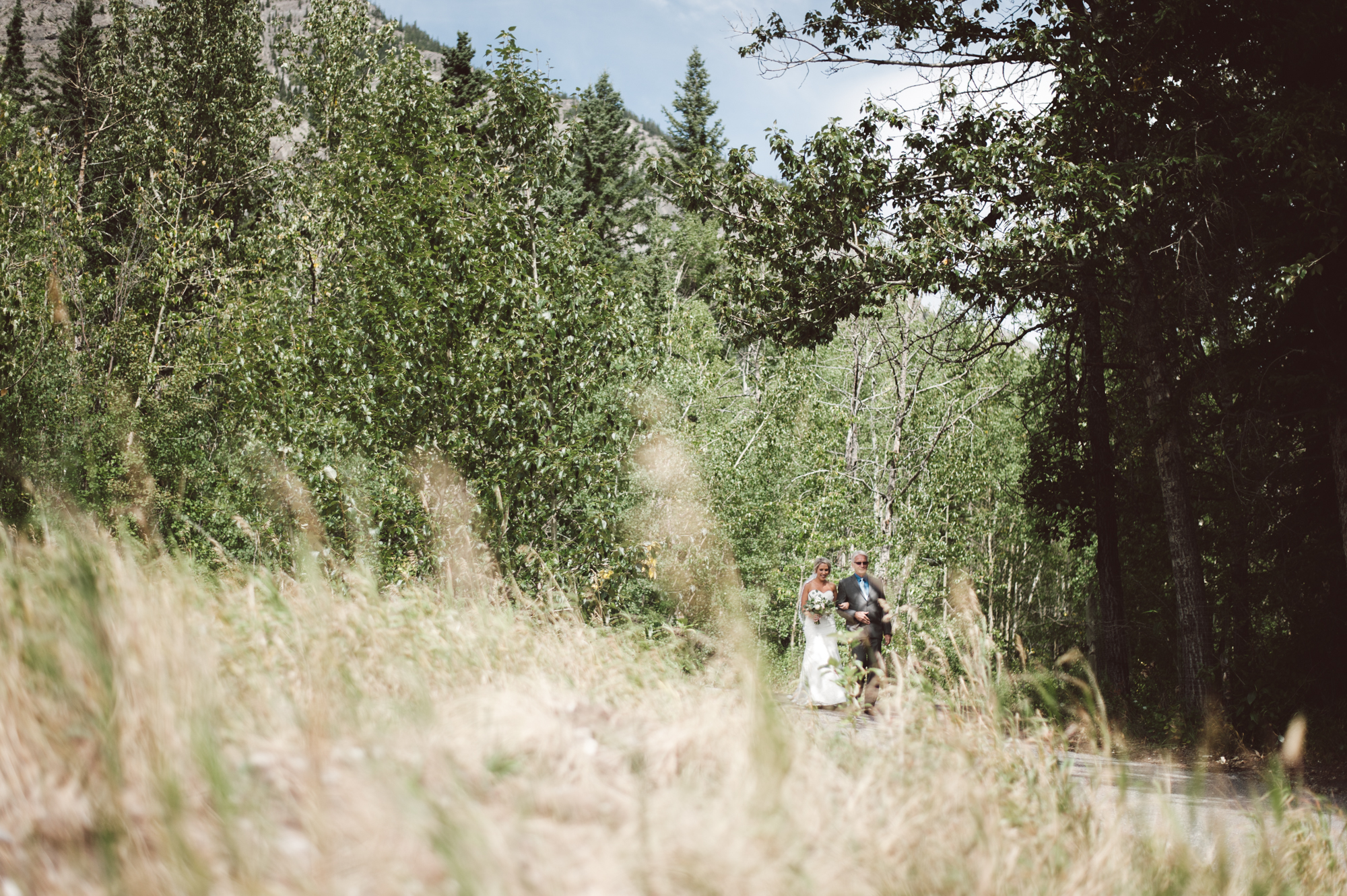 Rocky Mountain Banff Calgary Alberta Wedding-Jessika Hunter Photo-30.JPG