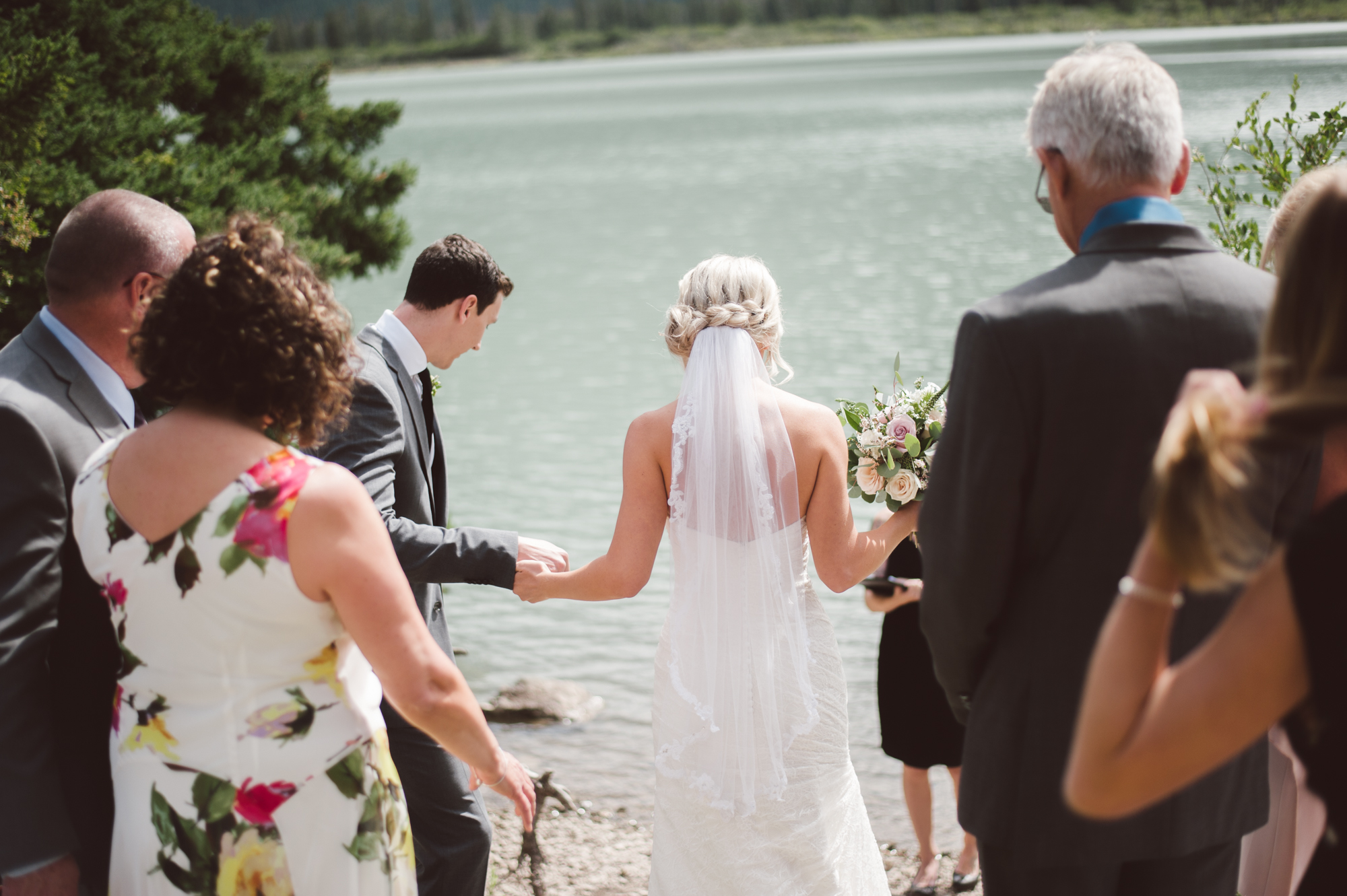 Rocky Mountain Banff Calgary Alberta Wedding-Jessika Hunter Photo-34.JPG