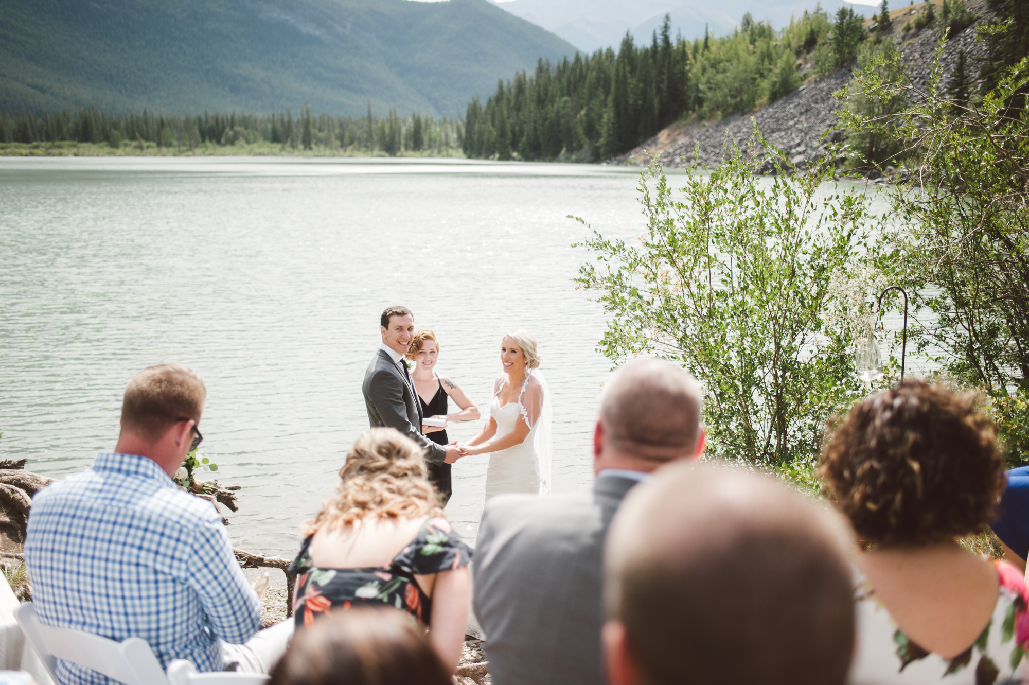 Rocky Mountain Banff Calgary Alberta Wedding-Jessika Hunter Photo-36.JPG