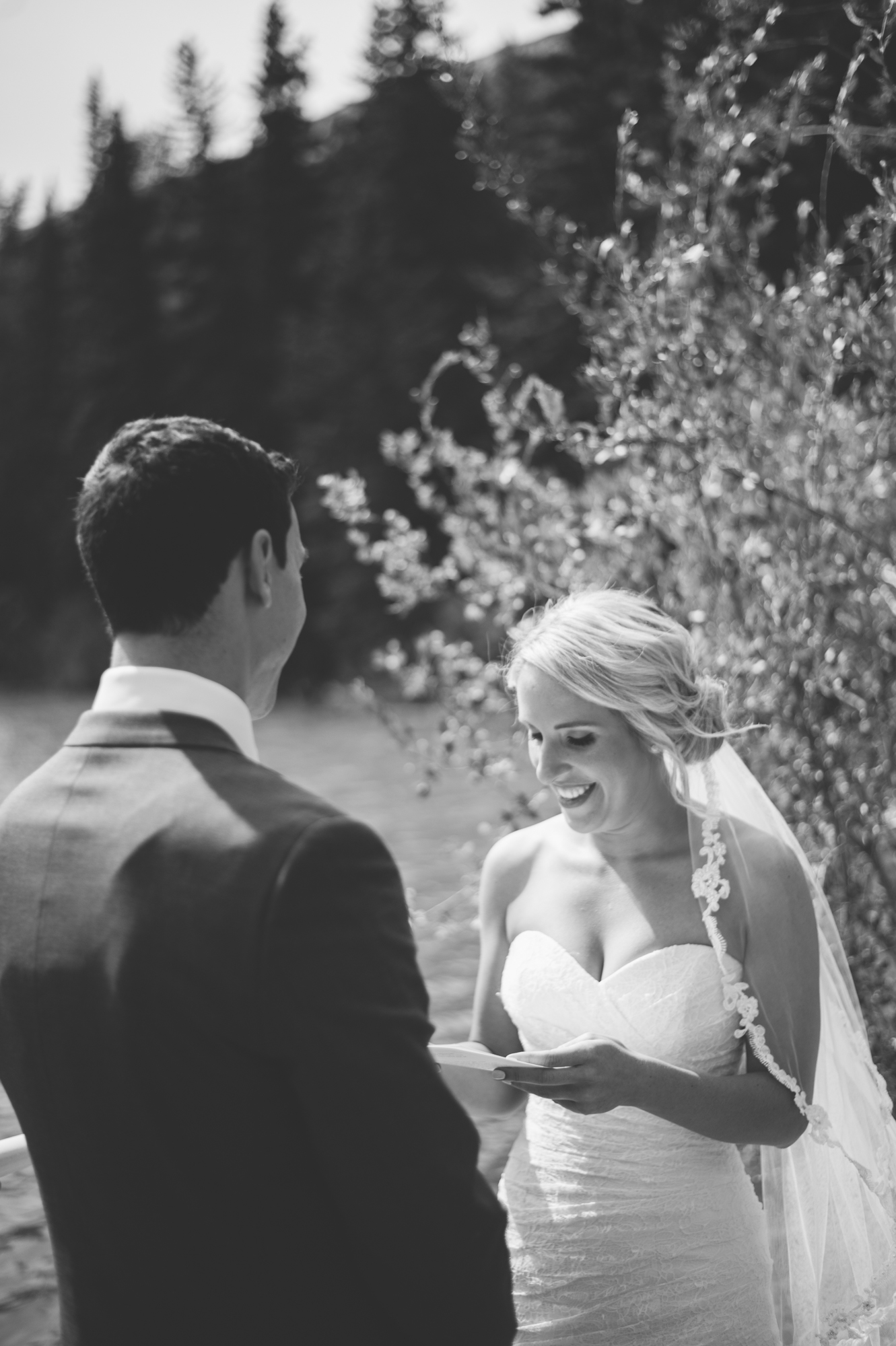 Rocky Mountain Banff Calgary Alberta Wedding-Jessika Hunter Photo-39.JPG
