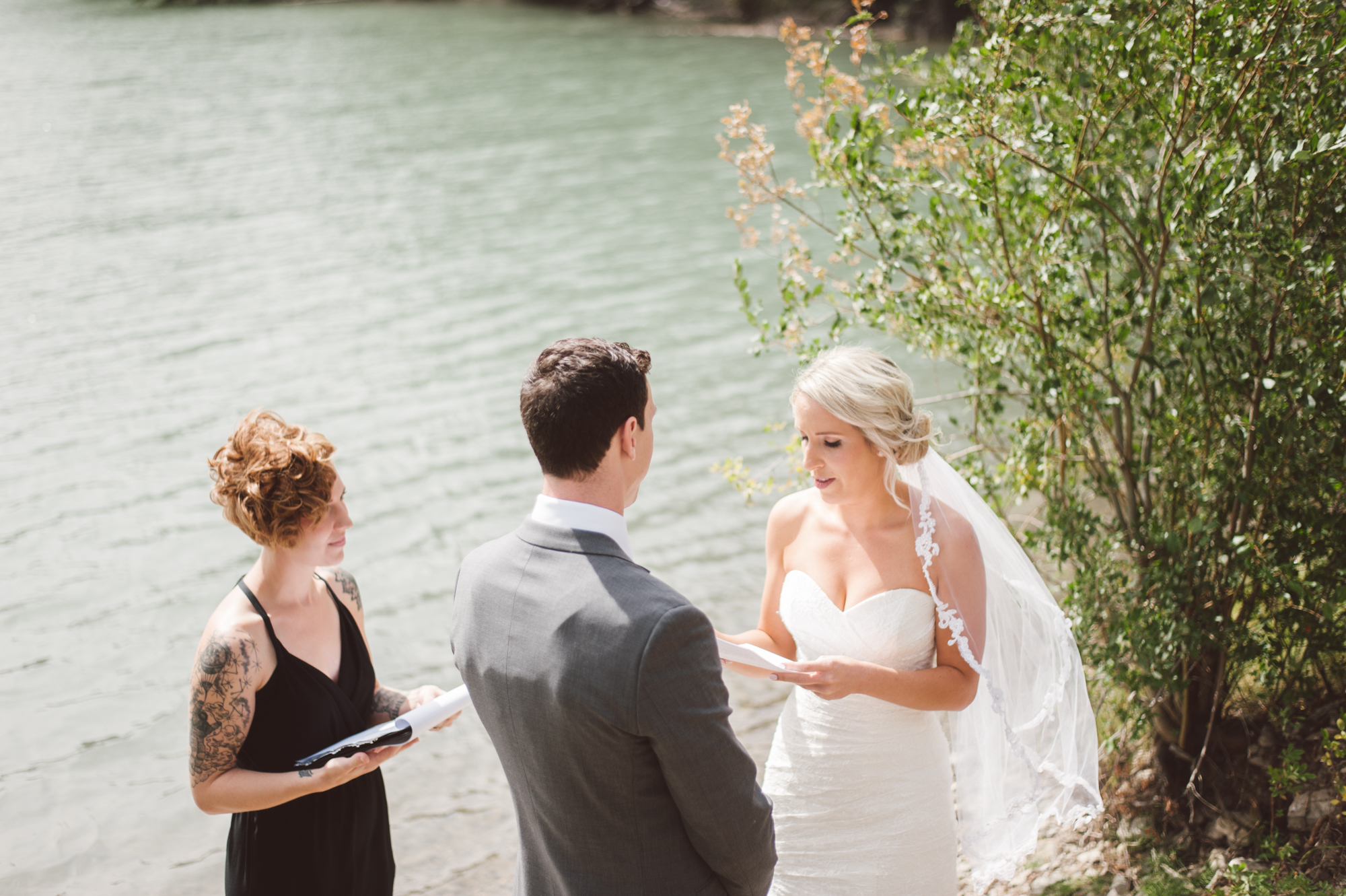 Rocky Mountain Banff Calgary Alberta Wedding-Jessika Hunter Photo-38.JPG