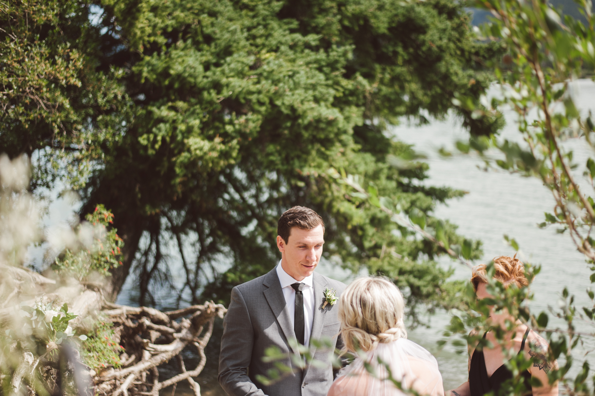 Rocky Mountain Banff Calgary Alberta Wedding-Jessika Hunter Photo-41.JPG