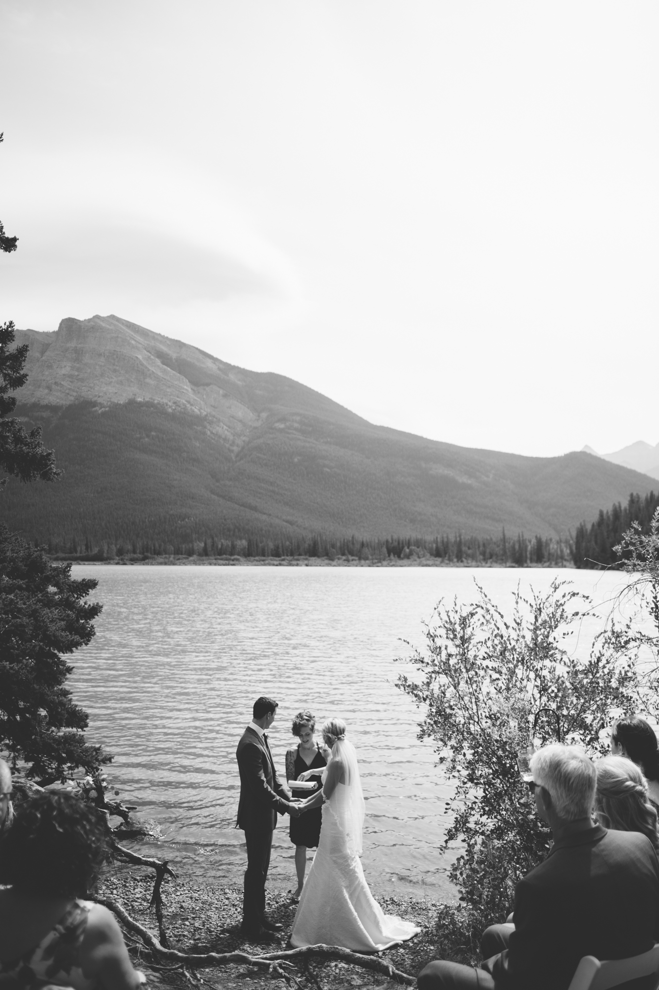 Rocky Mountain Banff Calgary Alberta Wedding-Jessika Hunter Photo-43.JPG