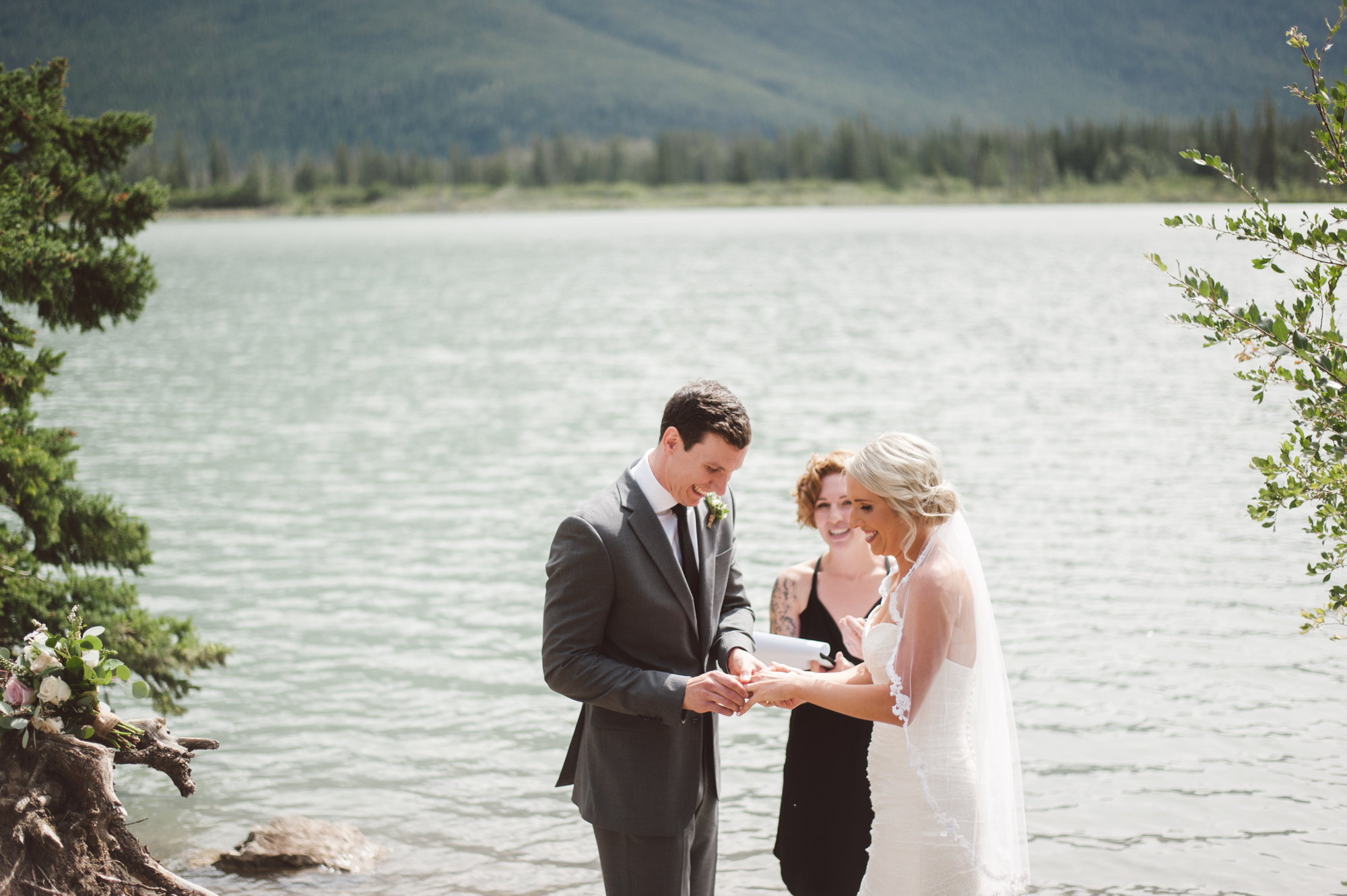 Rocky Mountain Banff Calgary Alberta Wedding-Jessika Hunter Photo-44.JPG
