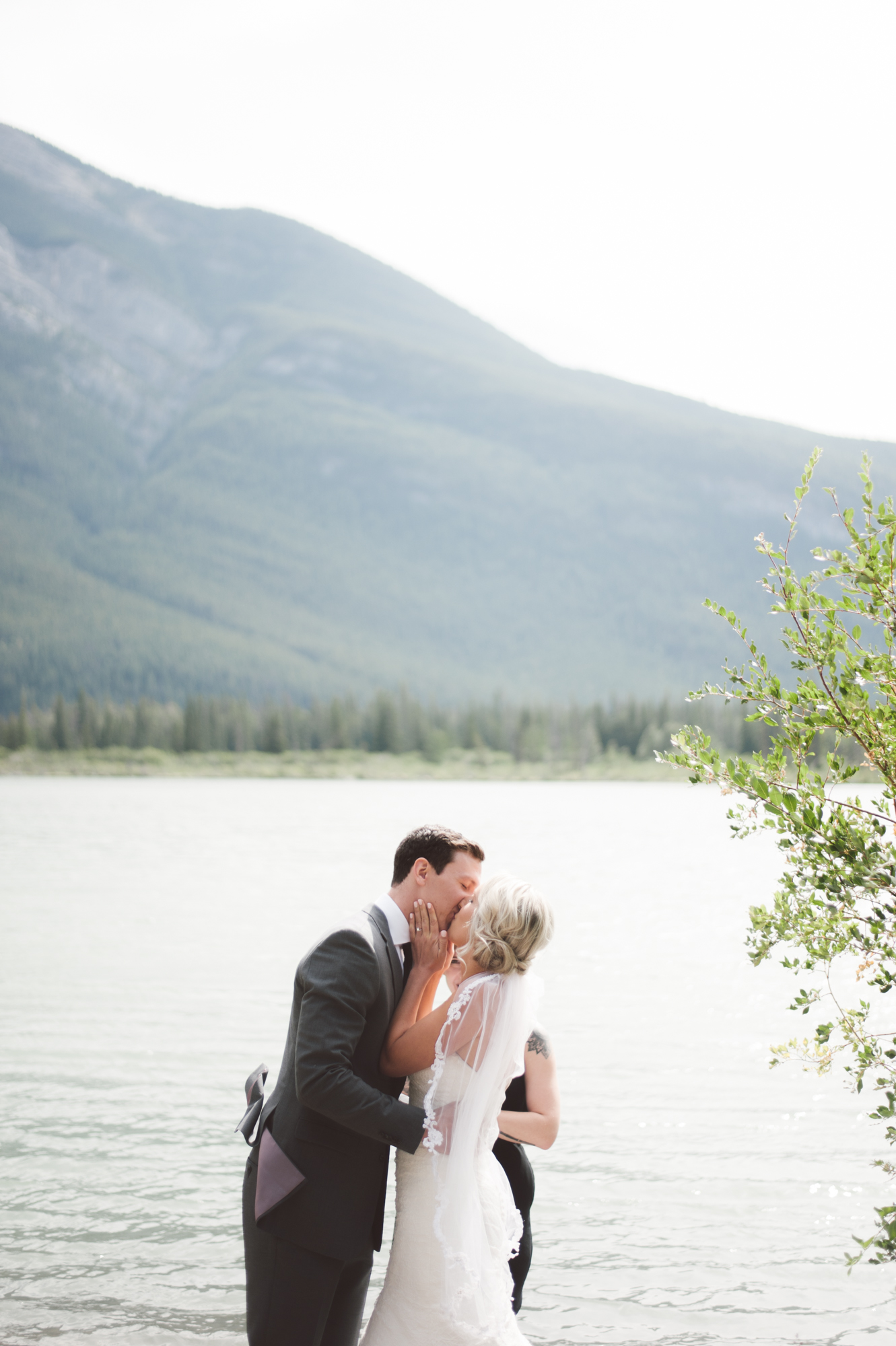 Rocky Mountain Banff Calgary Alberta Wedding-Jessika Hunter Photo-47.JPG
