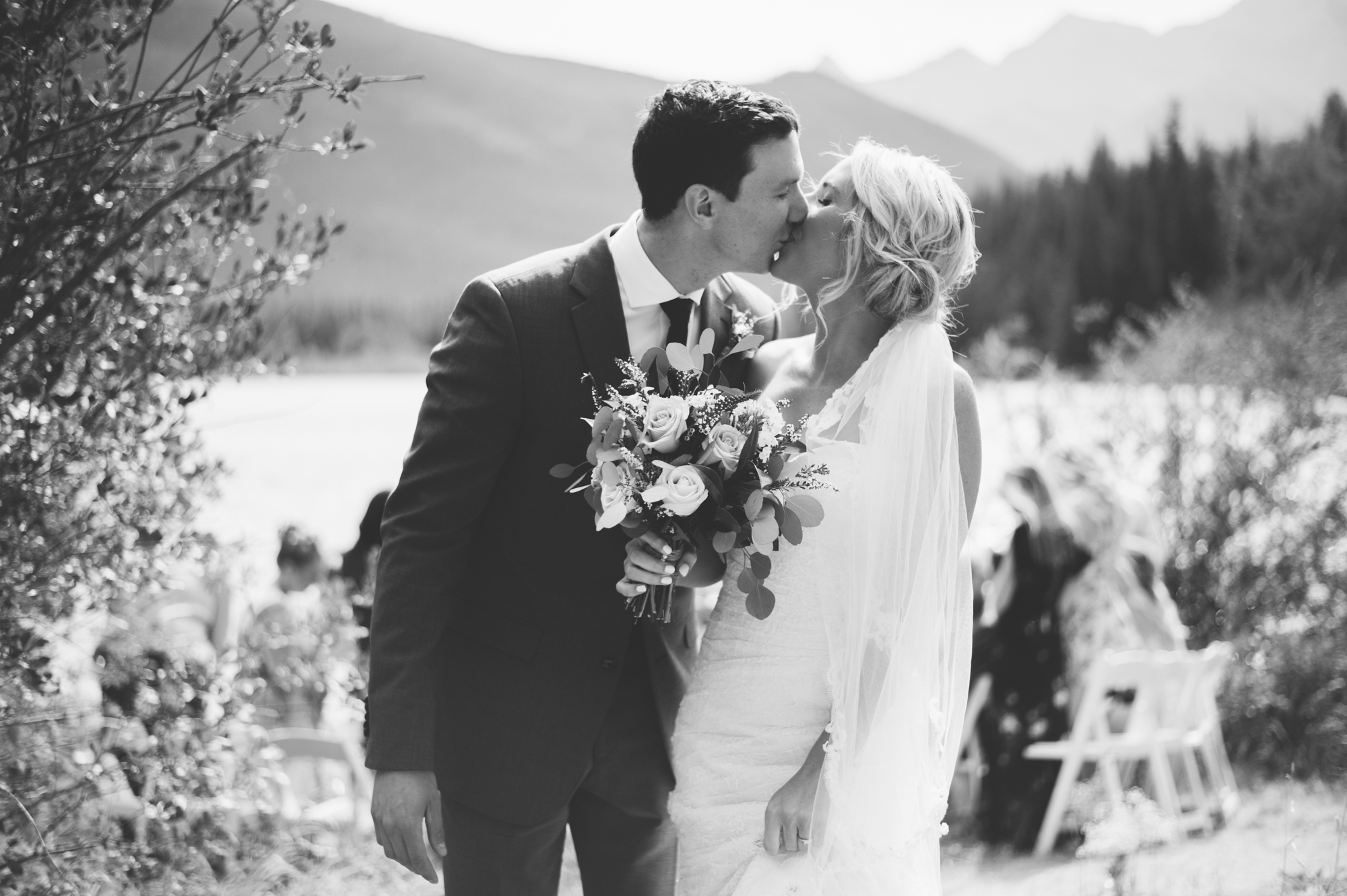 Rocky Mountain Banff Calgary Alberta Wedding-Jessika Hunter Photo-51.JPG