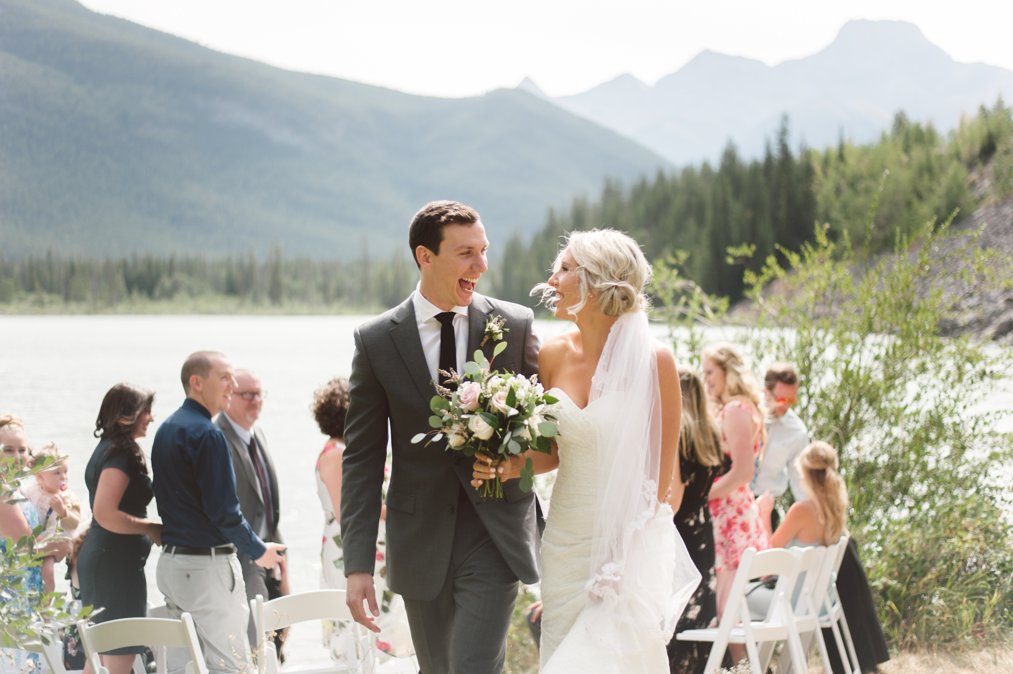 Rocky Mountain Banff Calgary Alberta Wedding-Jessika Hunter Photo-50.JPG