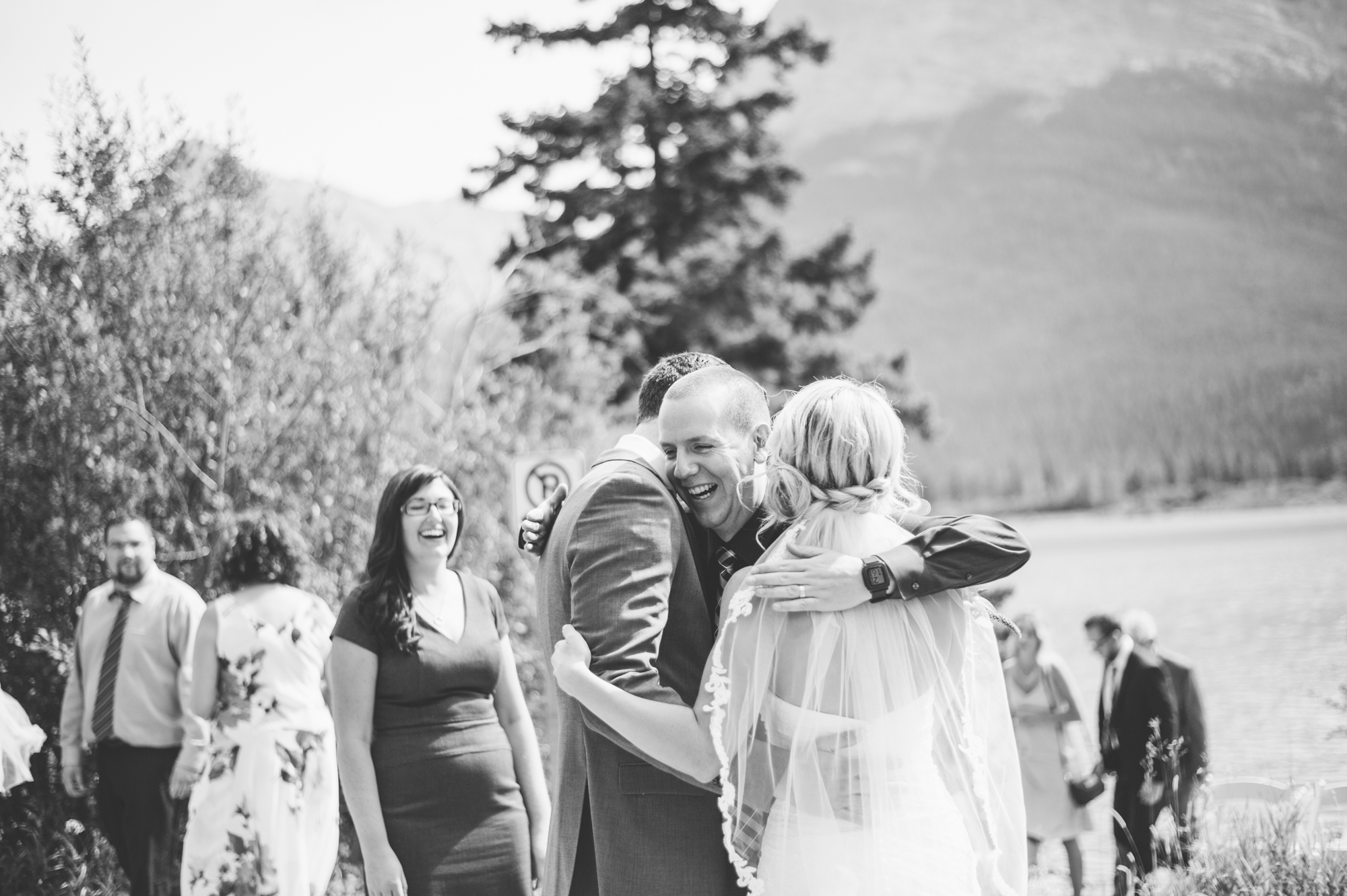 Rocky Mountain Banff Calgary Alberta Wedding-Jessika Hunter Photo-52.JPG