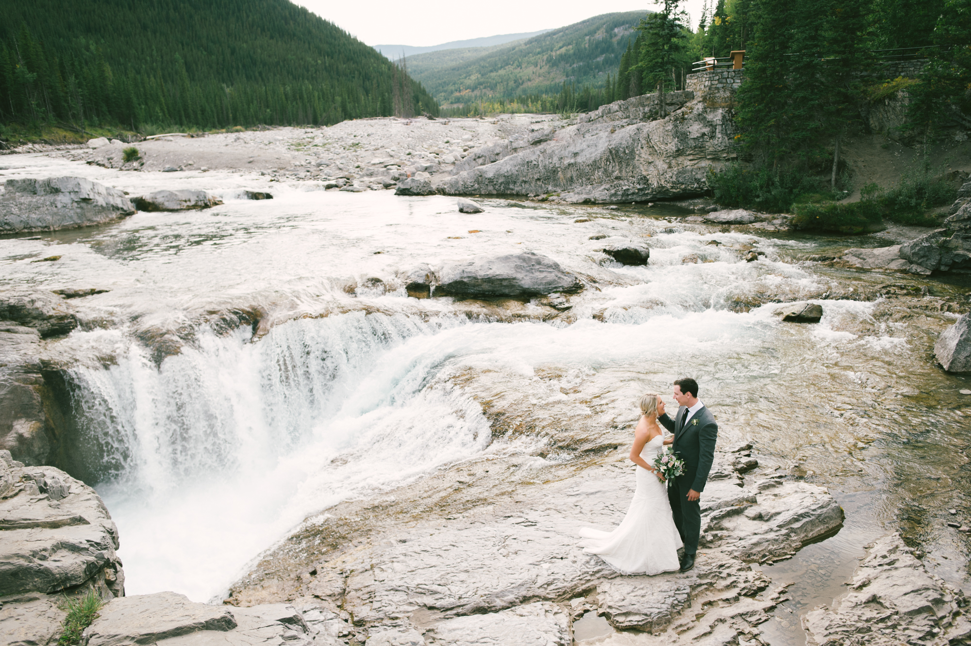 Rocky Mountain Banff Calgary Alberta Wedding-Jessika Hunter Photo-61.JPG