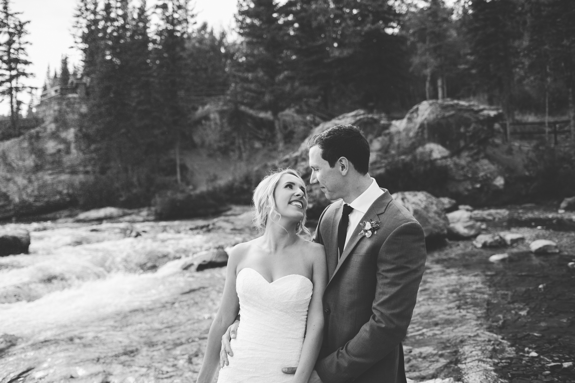 Rocky Mountain Banff Calgary Alberta Wedding-Jessika Hunter Photo-62.JPG