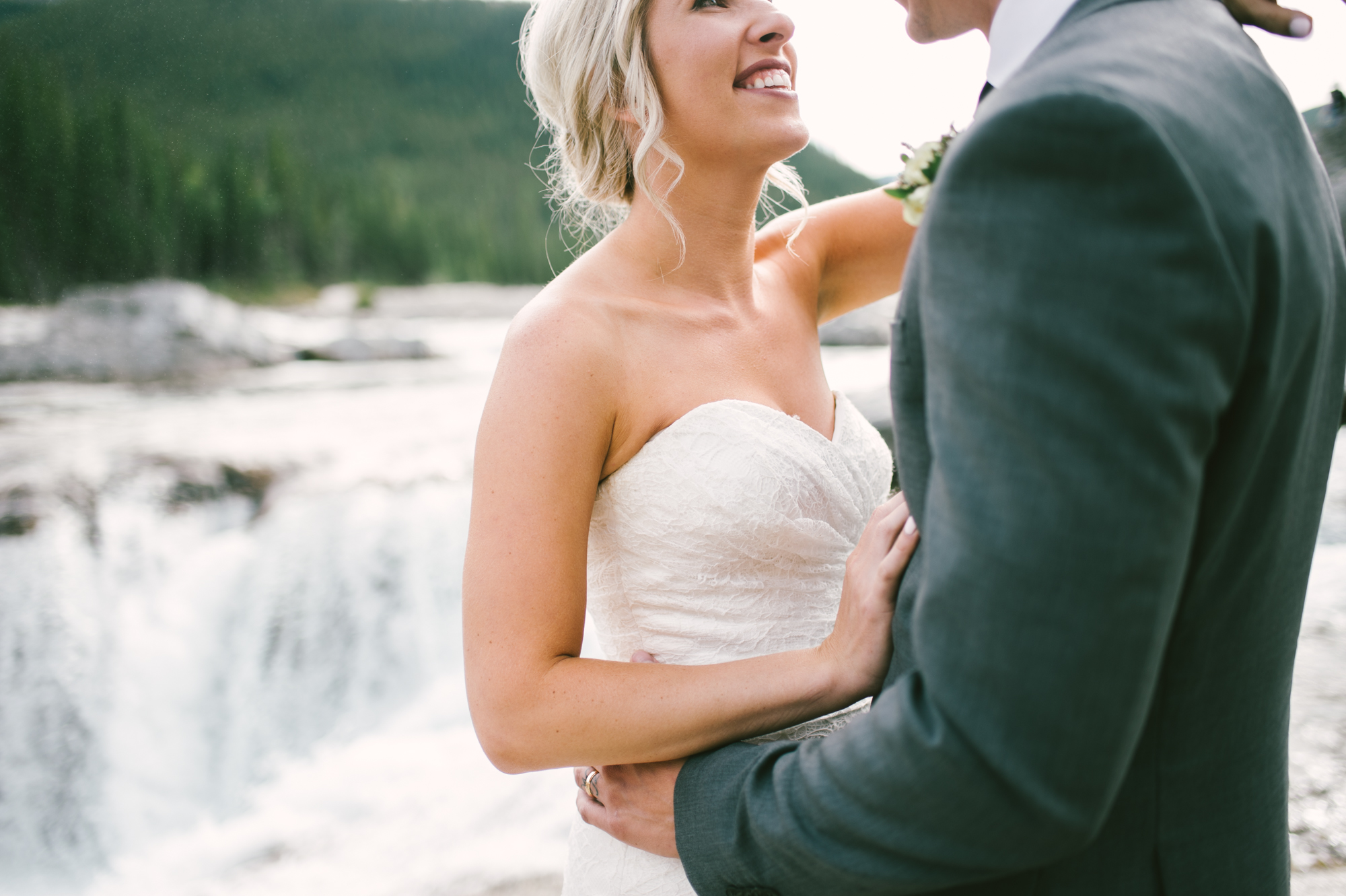 Rocky Mountain Banff Calgary Alberta Wedding-Jessika Hunter Photo-64.JPG