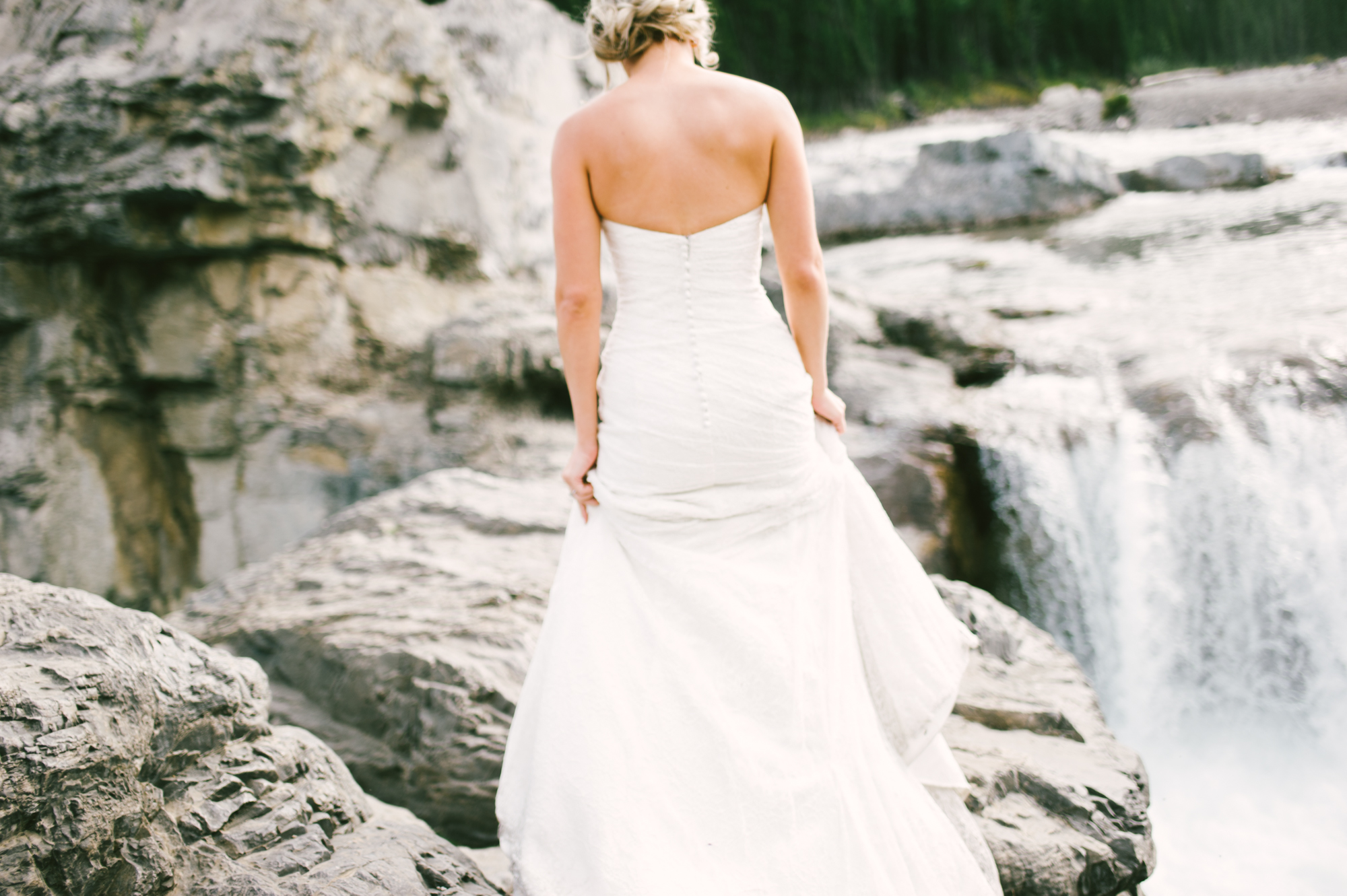 Rocky Mountain Banff Calgary Alberta Wedding-Jessika Hunter Photo-66.JPG