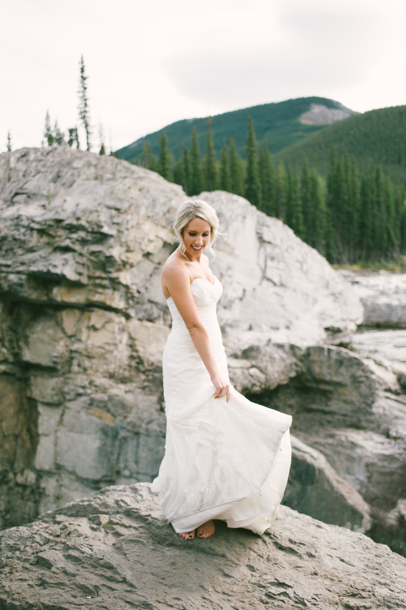 Rocky Mountain Banff Calgary Alberta Wedding-Jessika Hunter Photo-68.JPG