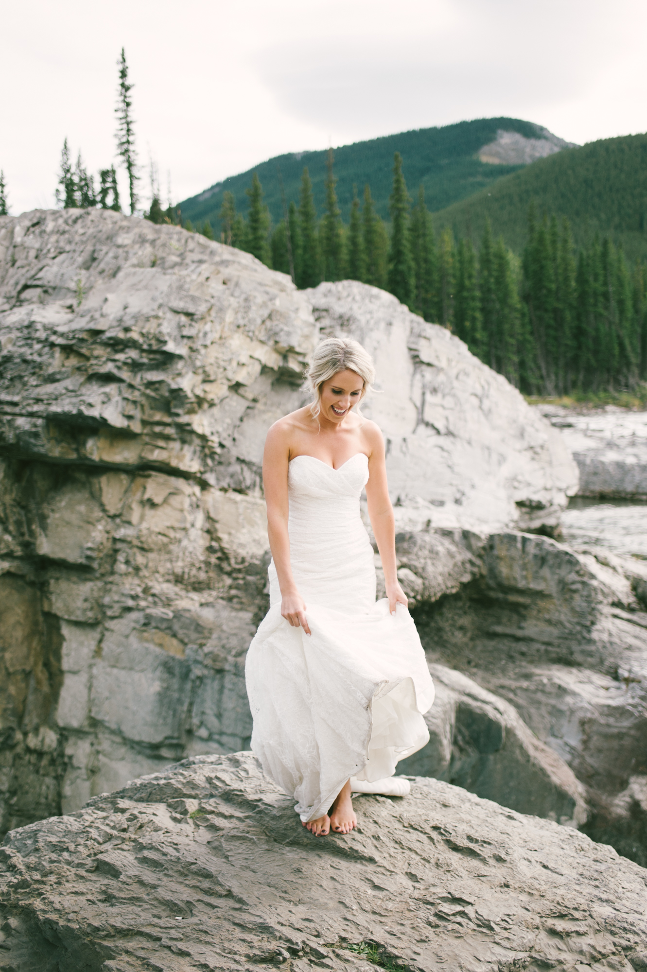 Rocky Mountain Banff Calgary Alberta Wedding-Jessika Hunter Photo-67.JPG