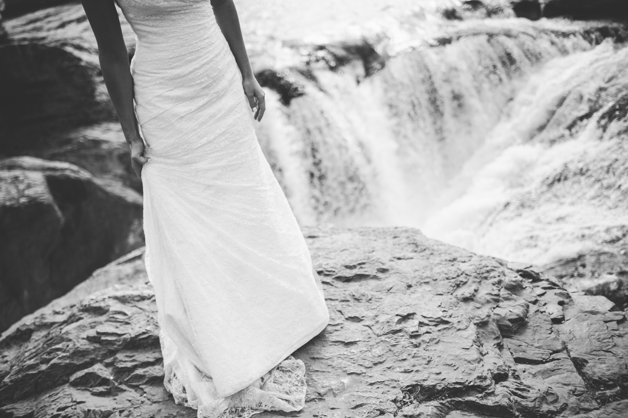 Rocky Mountain Banff Calgary Alberta Wedding-Jessika Hunter Photo-72.JPG