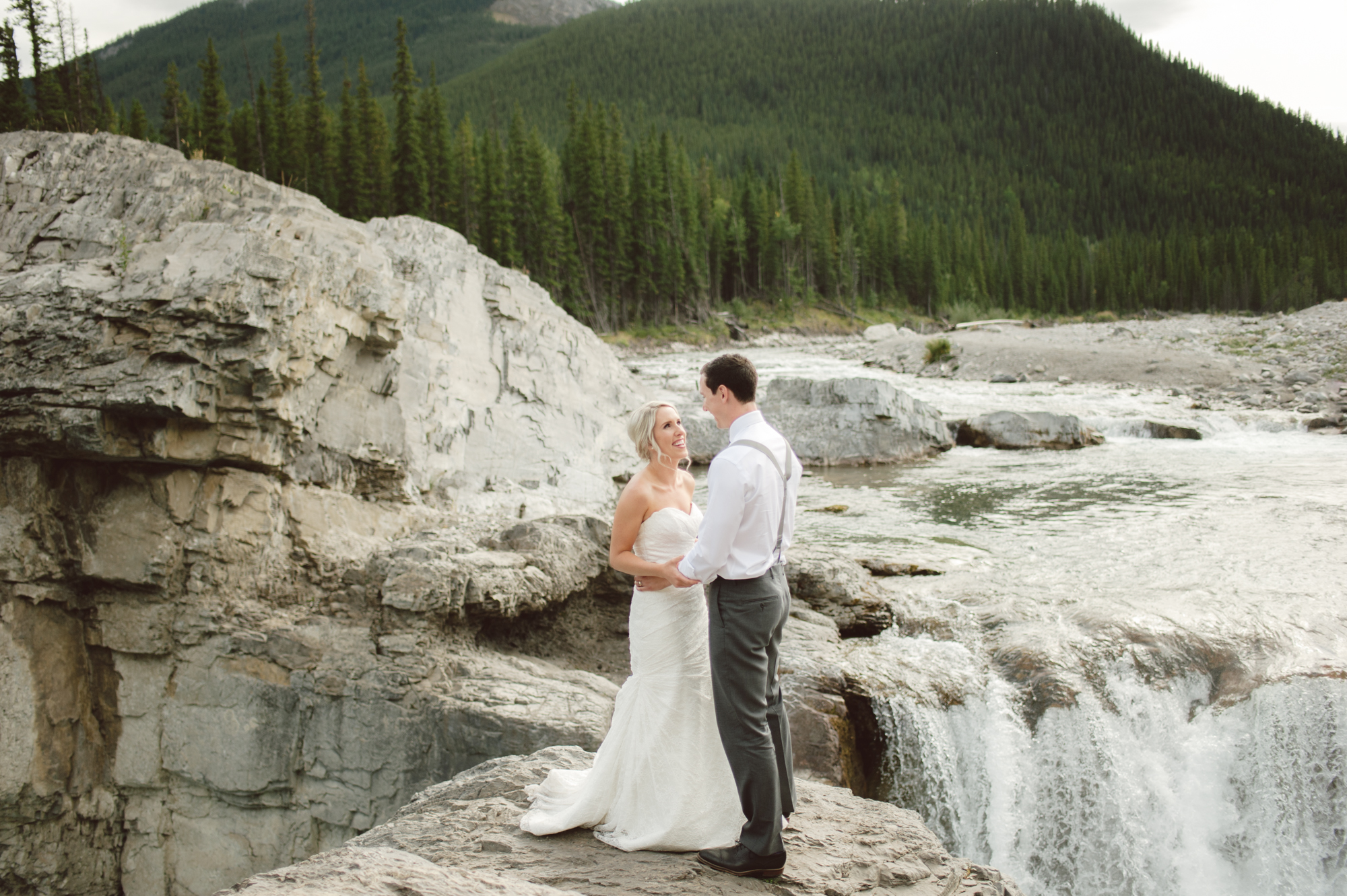 Rocky Mountain Banff Calgary Alberta Wedding-Jessika Hunter Photo-73.JPG