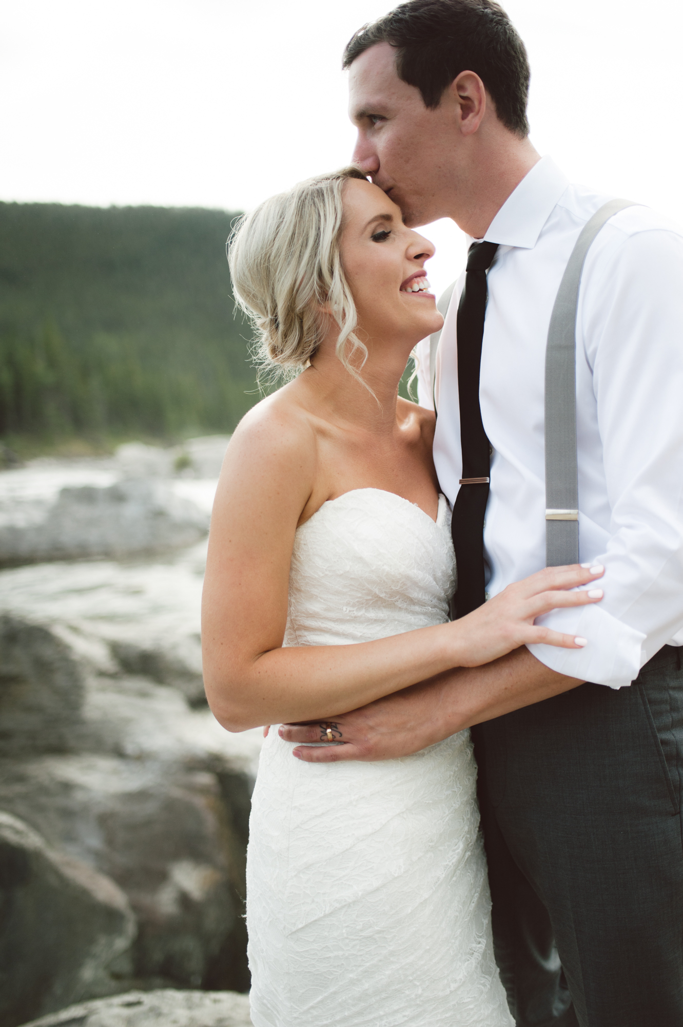 Rocky Mountain Banff Calgary Alberta Wedding-Jessika Hunter Photo-77.JPG
