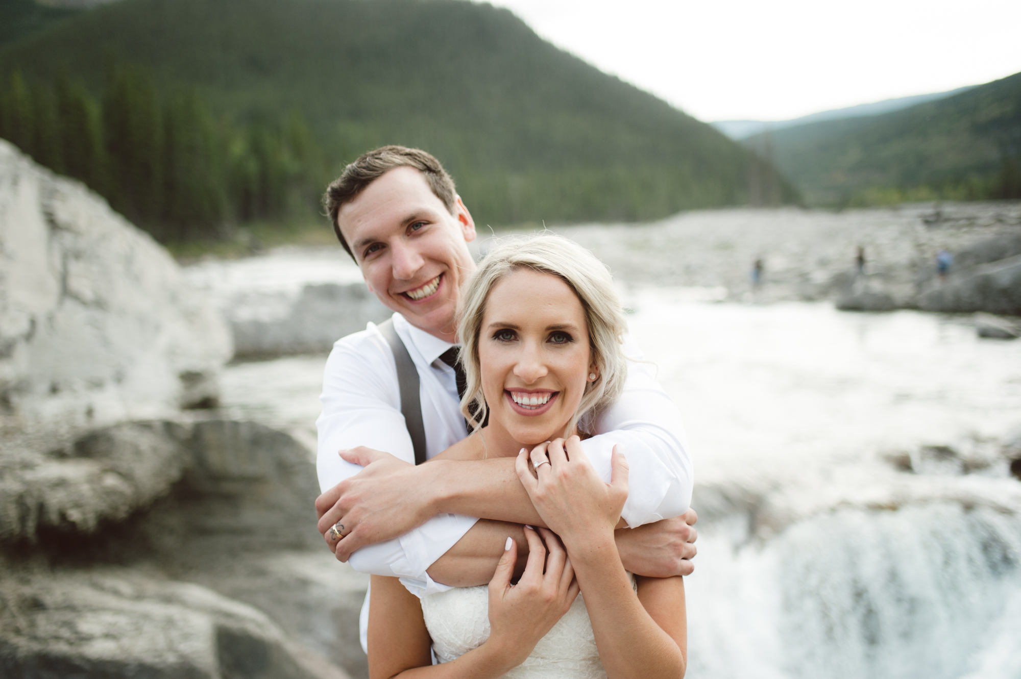 Rocky Mountain Banff Calgary Alberta Wedding-Jessika Hunter Photo-78.JPG