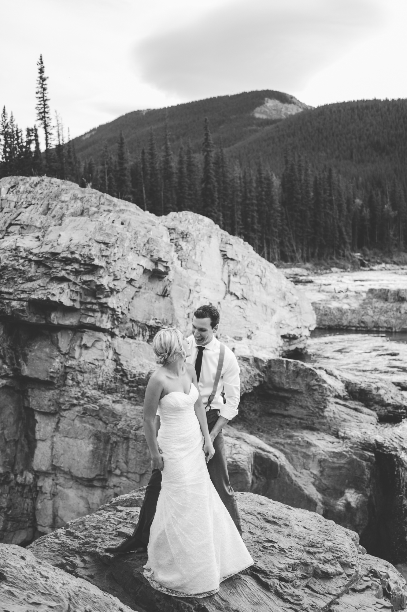 Rocky Mountain Banff Calgary Alberta Wedding-Jessika Hunter Photo-82.JPG