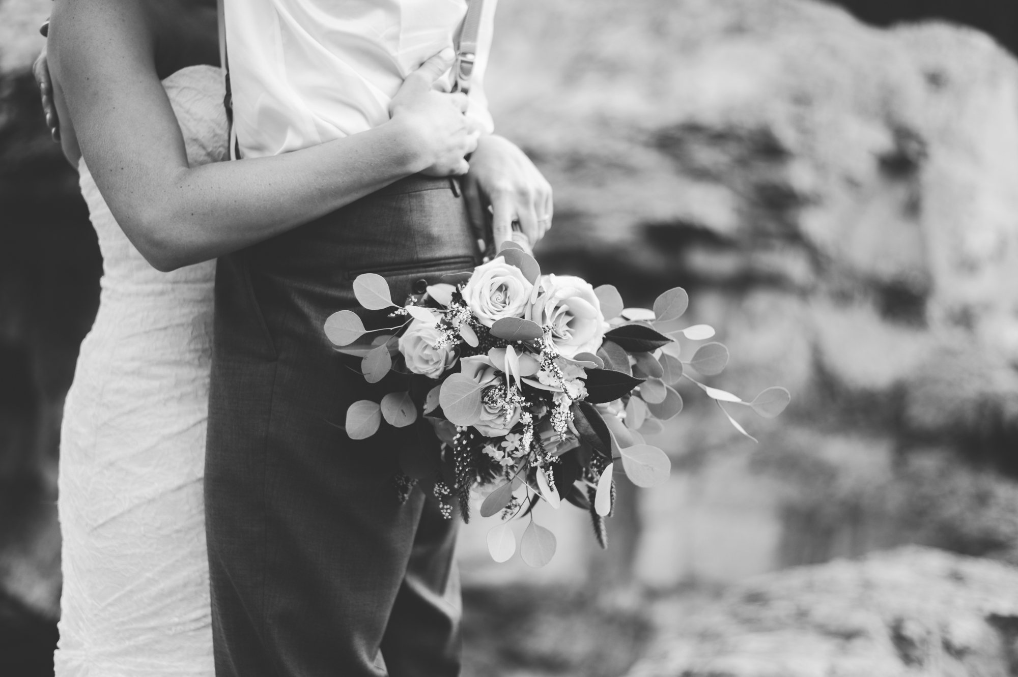 Rocky Mountain Banff Calgary Alberta Wedding-Jessika Hunter Photo-89.JPG