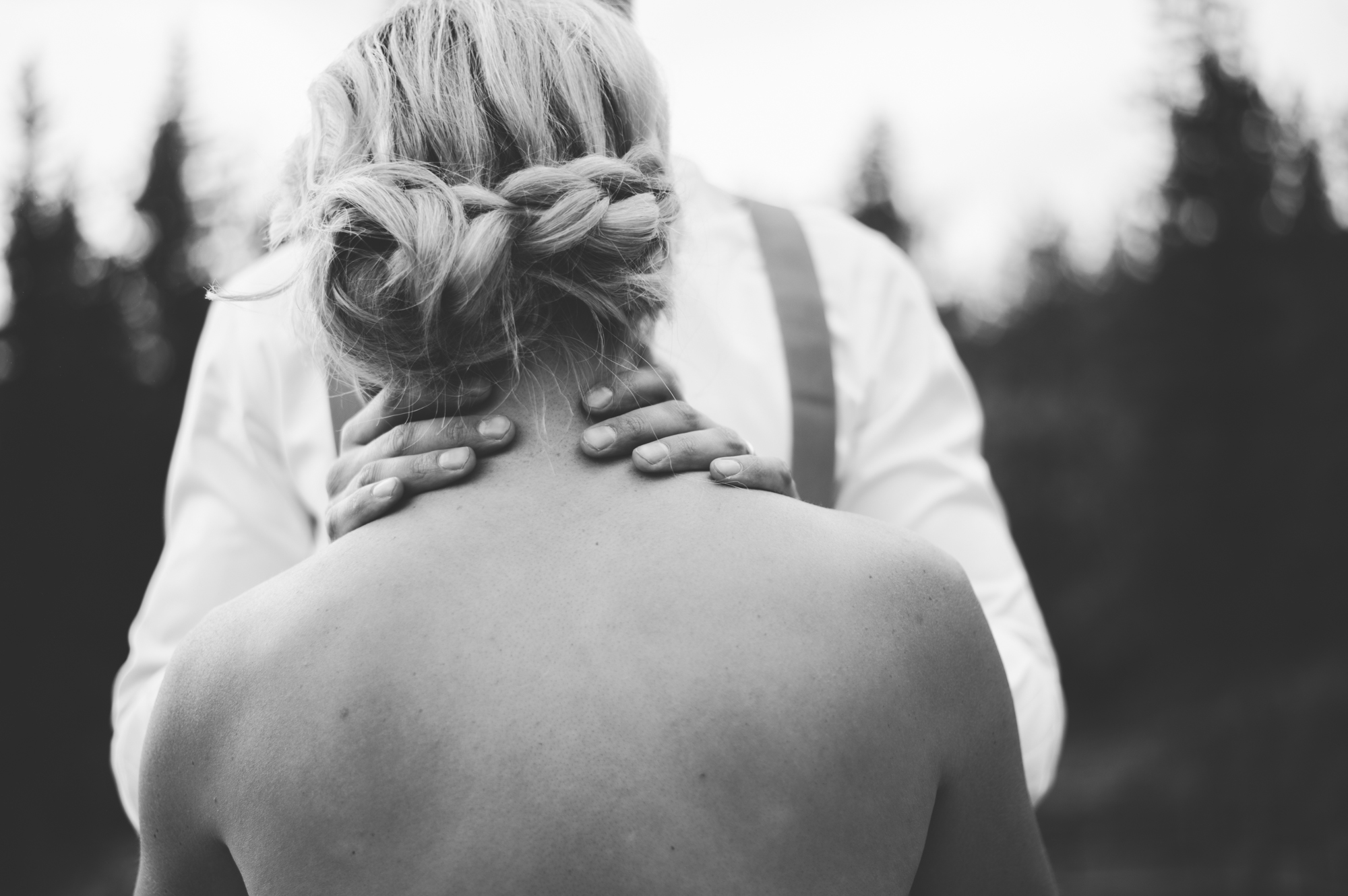Rocky Mountain Banff Calgary Alberta Wedding-Jessika Hunter Photo-91.JPG