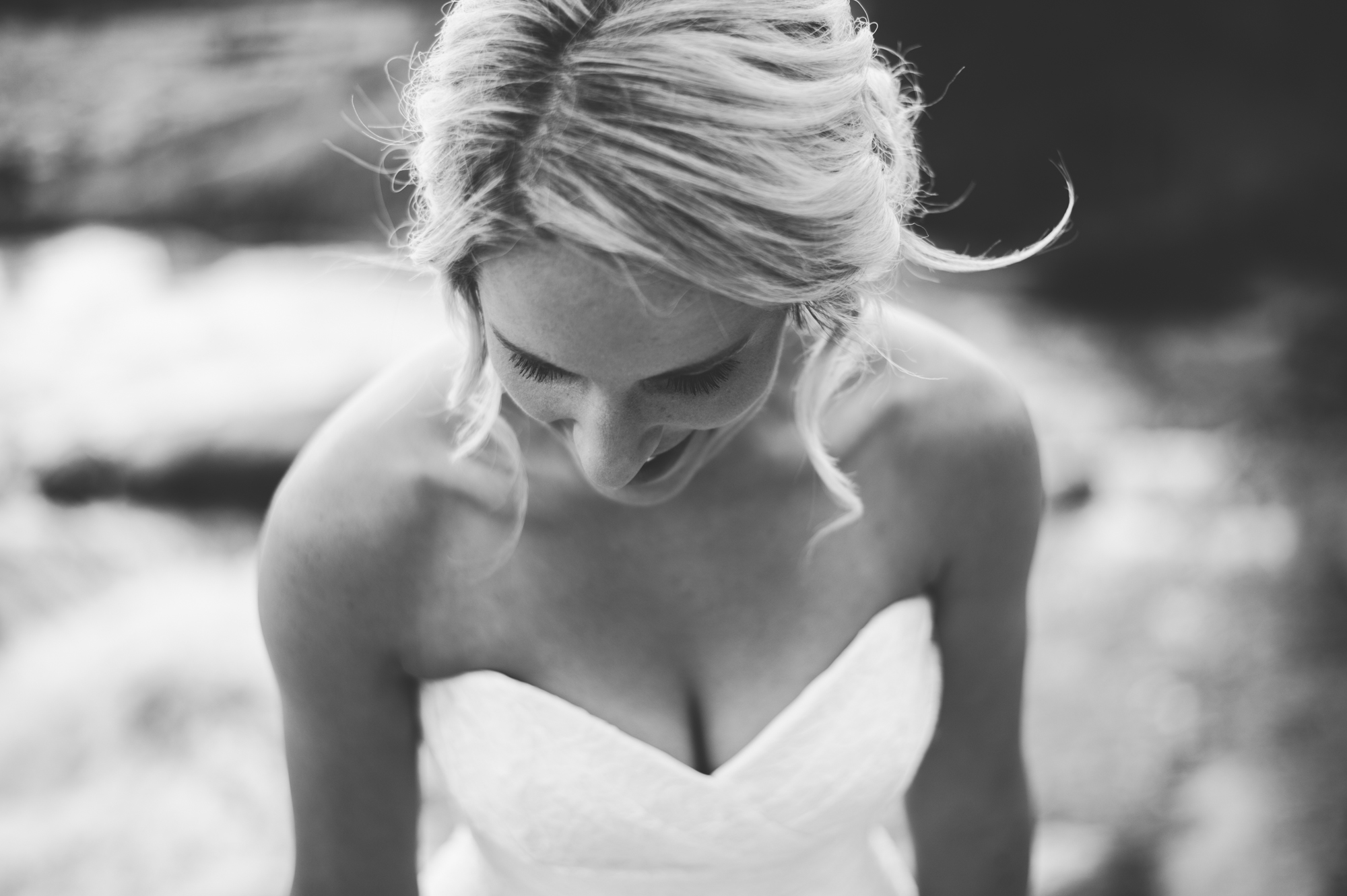 Rocky Mountain Banff Calgary Alberta Wedding-Jessika Hunter Photo-95.JPG