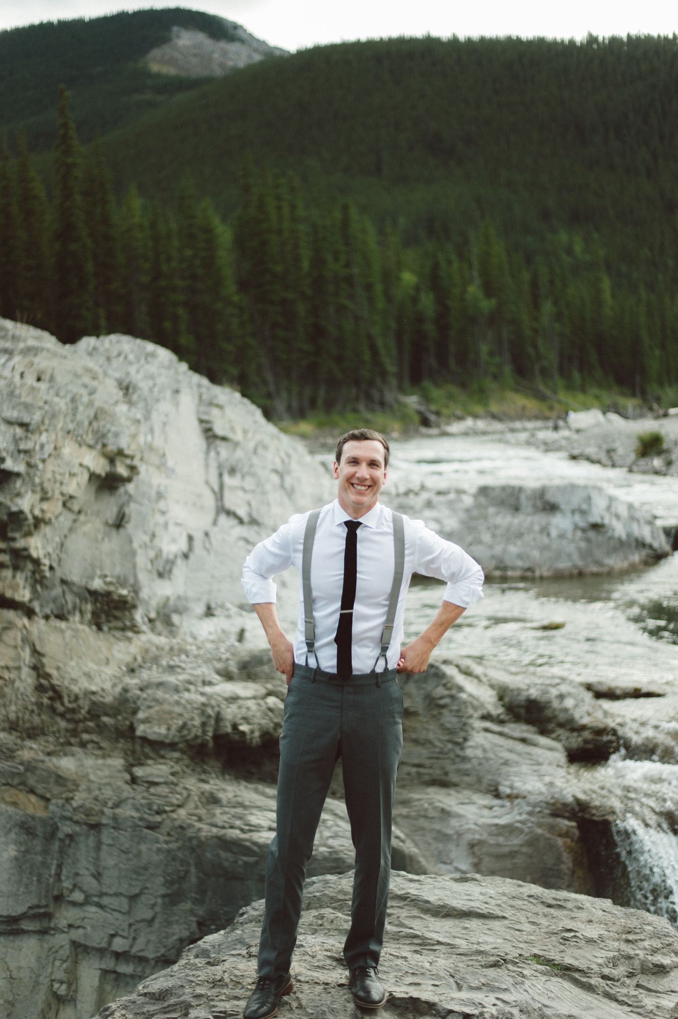 Rocky Mountain Banff Calgary Alberta Wedding-Jessika Hunter Photo-96.JPG